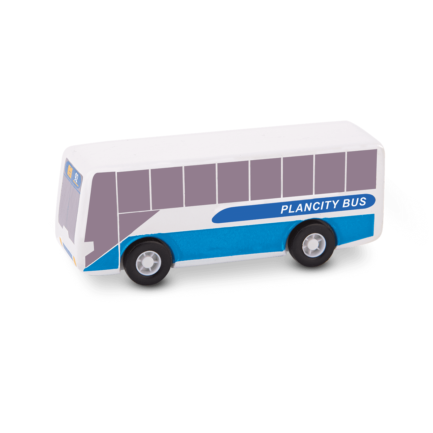 6048_PlanToys_BUS_Pretend_Play_Imagination_Social_Language_and_Communications_Fine_Motor_3yrs_Wooden_toys_Education_toys_Safety_Toys_Non-toxic_0.png