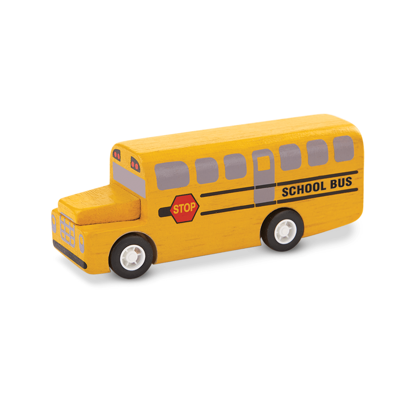6049_PlanToys_SCHOOL_BUS_Pretend_Play_Imagination_Creative_Language_and_Communications_Social_Coordination_Fine_Motor_3yrs_Wooden_toys_Education_toys_Safety_Toys_Non-toxic_0.png