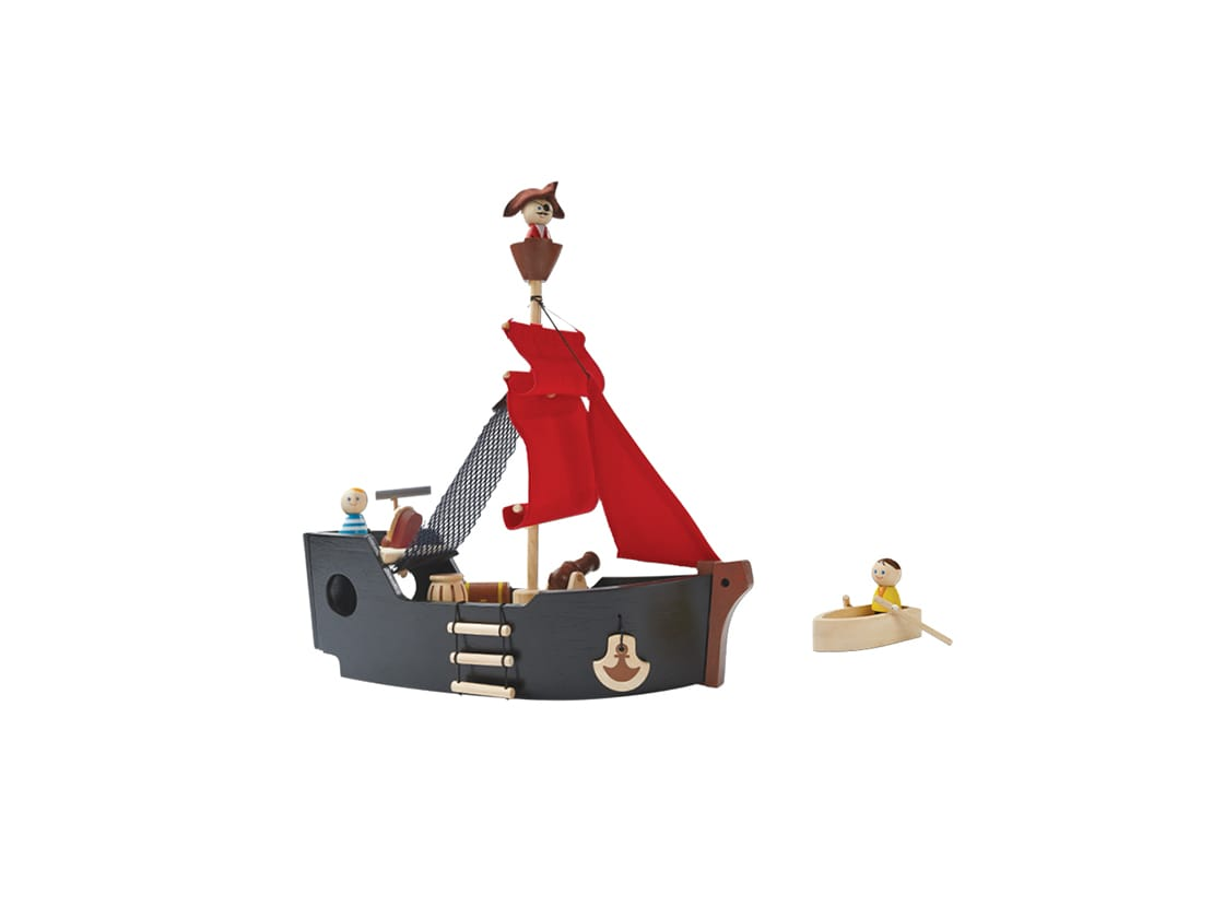6114_PlanToys_PIRATE_SHIP_Pretend_Play_Imagination_Creative_Coordination_Language_and_Communications_Social_Emotion_3yrs_Wooden_toys_Education_toys_Safety_Toys_Non-toxic_0.jpg
