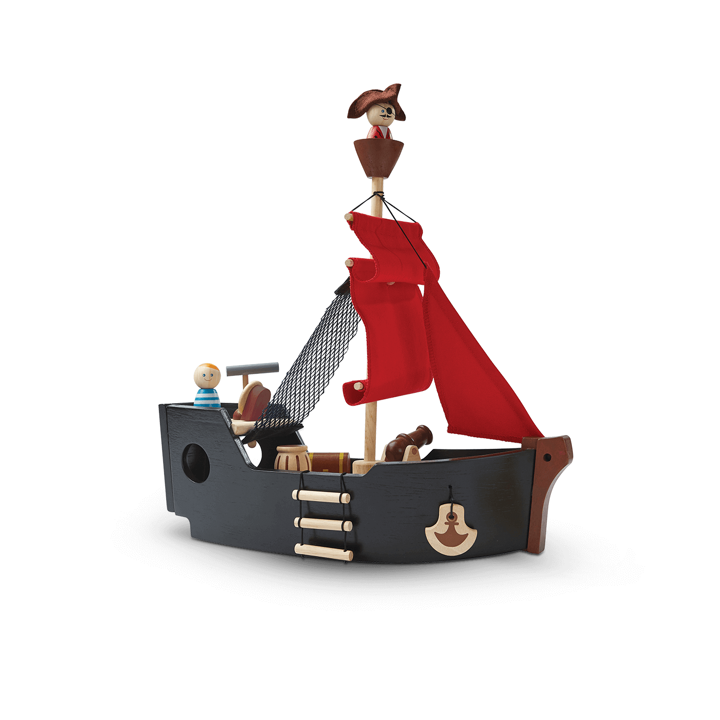 6114_PlanToys_PIRATE_SHIP_Pretend_Play_Imagination_Creative_Coordination_Language_and_Communications_Social_Emotion_3yrs_Wooden_toys_Education_toys_Safety_Toys_Non-toxic_0.png
