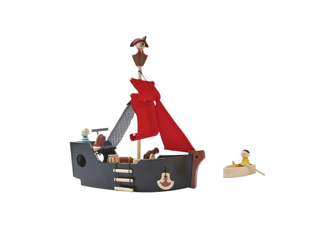 6114_PlanToys_PIRATE_SHIP_Pretend_Play_Imagination_Creative_Coordination_Language_and_Communications_Social_Emotion_3yrs_Wooden_toys_Education_toys_Safety_Toys_Non-toxic_1.jpg