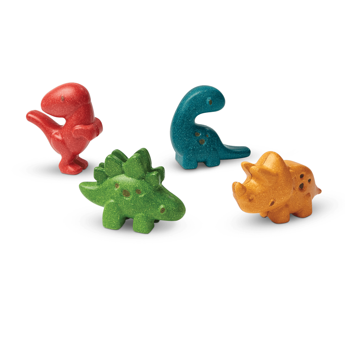 6126_PlanToys_DINO_SET_Pretend_Play_Imagination_Coordination_Creative_Language_and_Communications_Social_Emotion_12m_Wooden_toys_Education_toys_Safety_Toys_Non-toxic_0.png