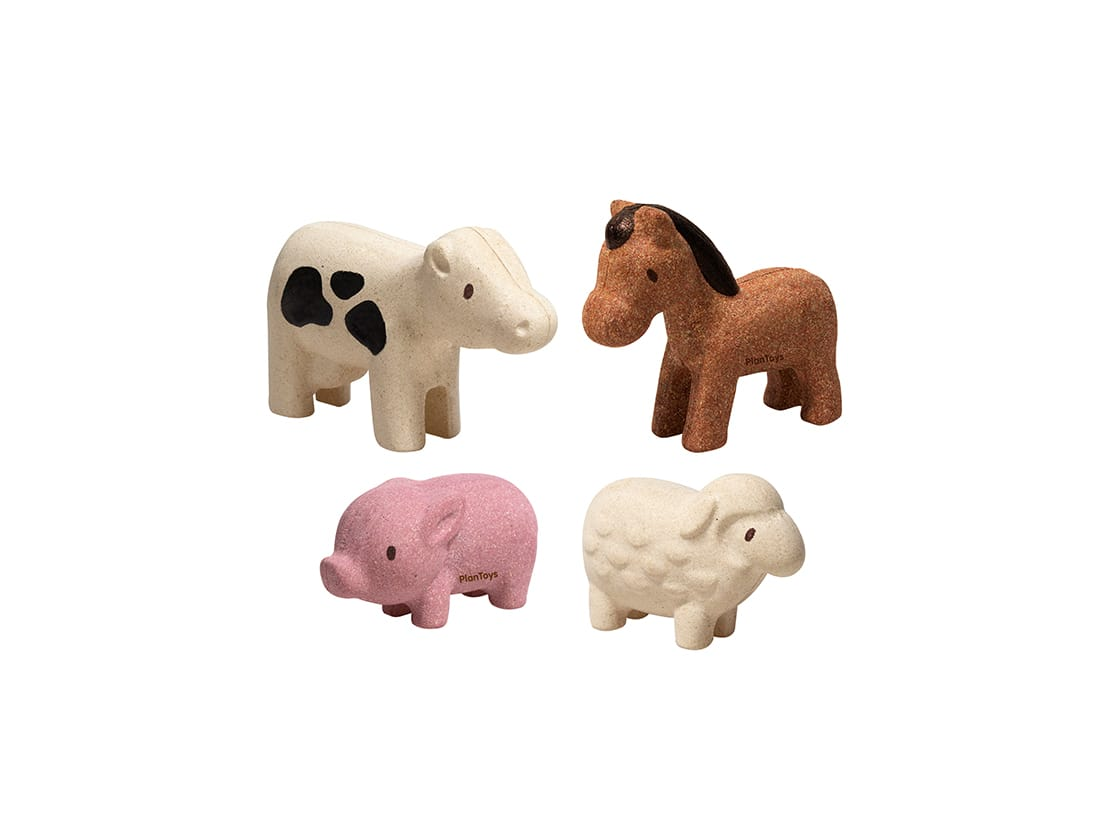 6127_PlanToys_FARM_ANIMALS_SET_Pretend_Play_Imagination_Coordination_Creative_Language_and_Communications_Social_Emotion_12m_Wooden_toys_Education_toys_Safety_Toys_Non-toxic_0.jpg