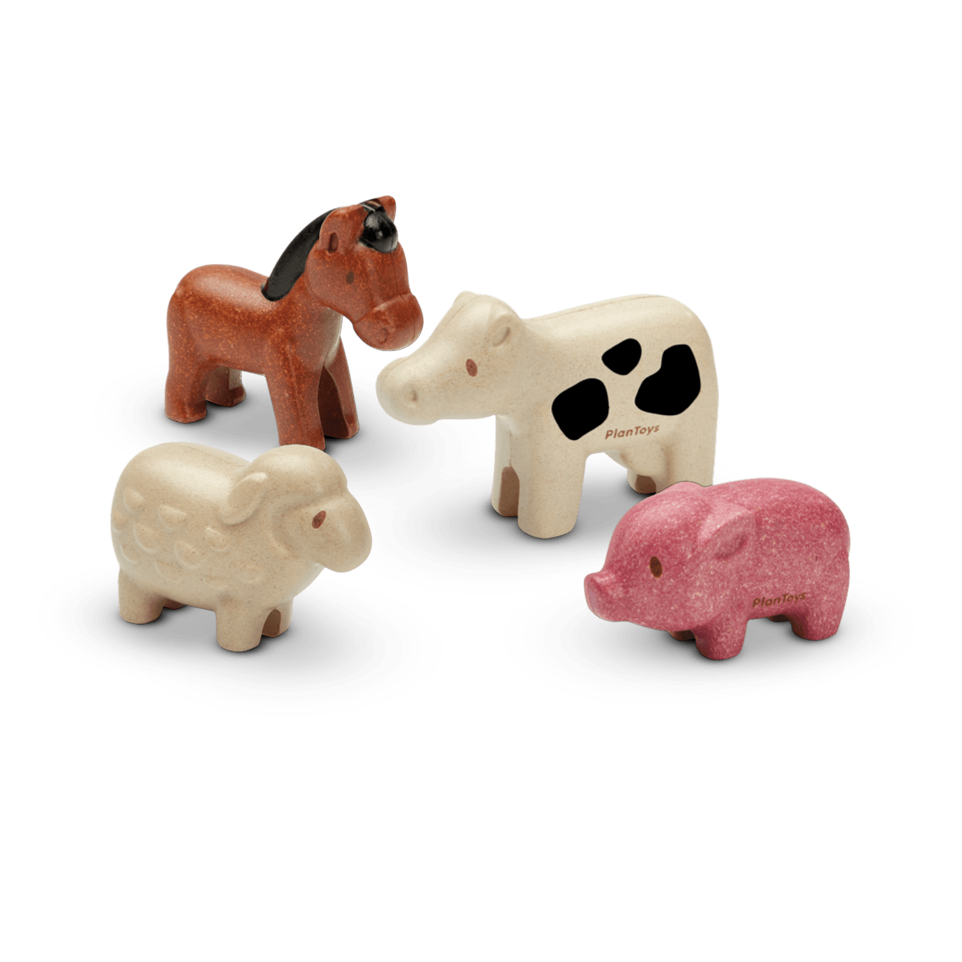 6127_PlanToys_FARM_ANIMALS_SET_Pretend_Play_Imagination_Coordination_Creative_Language_and_Communications_Social_Emotion_12m_Wooden_toys_Education_toys_Safety_Toys_Non-toxic_0.png