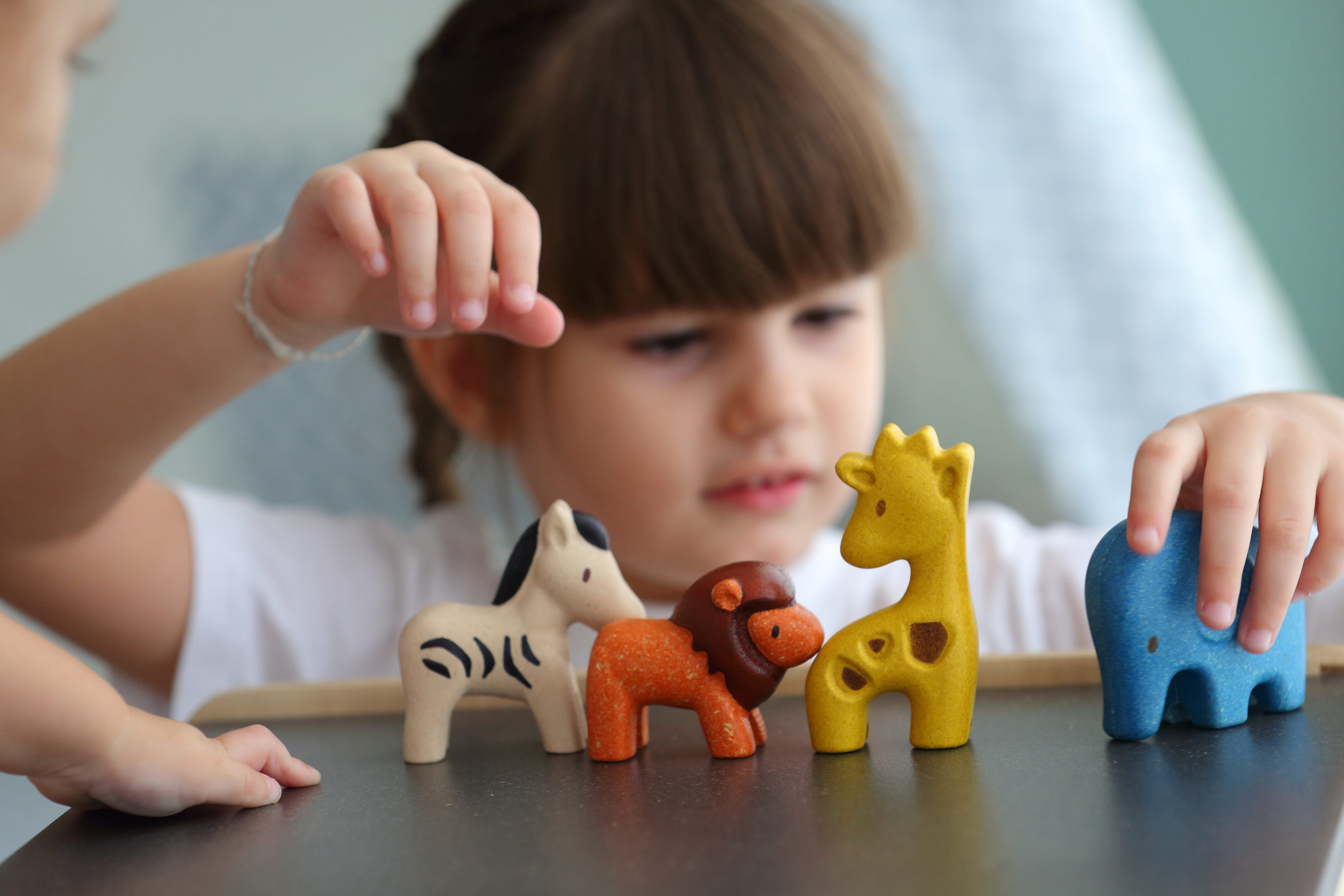 6128_PlanToys_WILD_ANIMALS_SET_Pretend_Play_Imagination_Coordination_Creative_Language_and_Communications_Social_Emotion_12m_Wooden_toys_Education_toys_Safety_Toys_Non-toxic_0.jpg