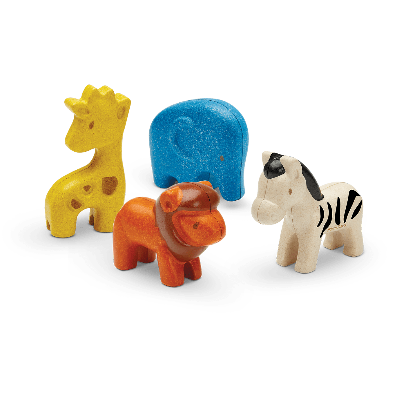 6128_PlanToys_WILD_ANIMALS_SET_Pretend_Play_Imagination_Coordination_Creative_Language_and_Communications_Social_Emotion_12m_Wooden_toys_Education_toys_Safety_Toys_Non-toxic_0.png