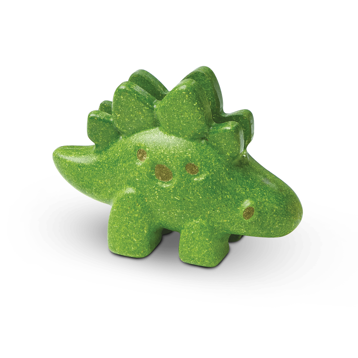 6131_PlanToys_STEGOSAURUS_Pretend_Play_Imagination_Social_Language_and_Communications_Fine_Motor_Emotion_Tactile_12m_Wooden_toys_Education_toys_Safety_Toys_Non-toxic_0.png