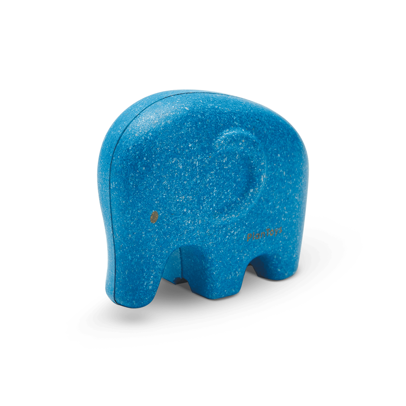 6137_PlanToys_ELEPHANT_Pretend_Play_Imagination_Social_Language_and_Communications_Fine_Motor_12m_Wooden_toys_Education_toys_Safety_Toys_Non-toxic_0.png