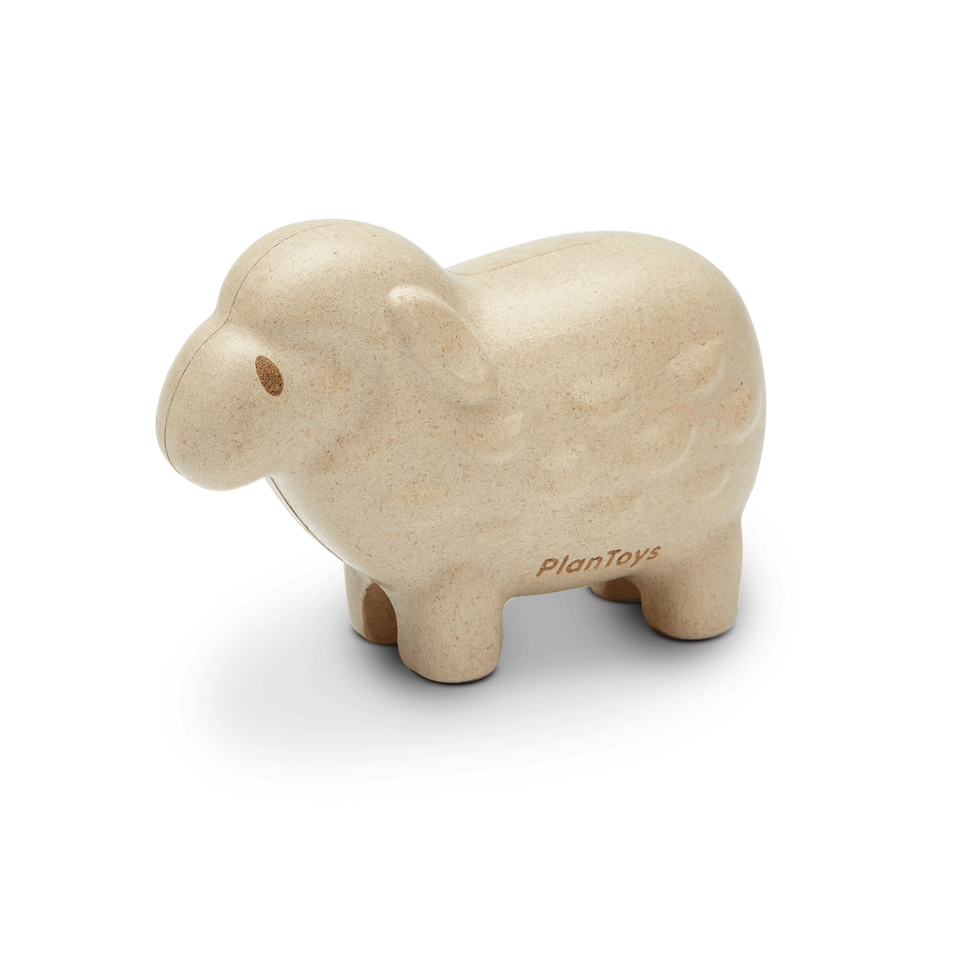 6142_PlanToys_SHEEP_Pretend_Play_Imagination_Social_Language_and_Communications_Fine_Motor_12m_Wooden_toys_Education_toys_Safety_Toys_Non-toxic_0.png