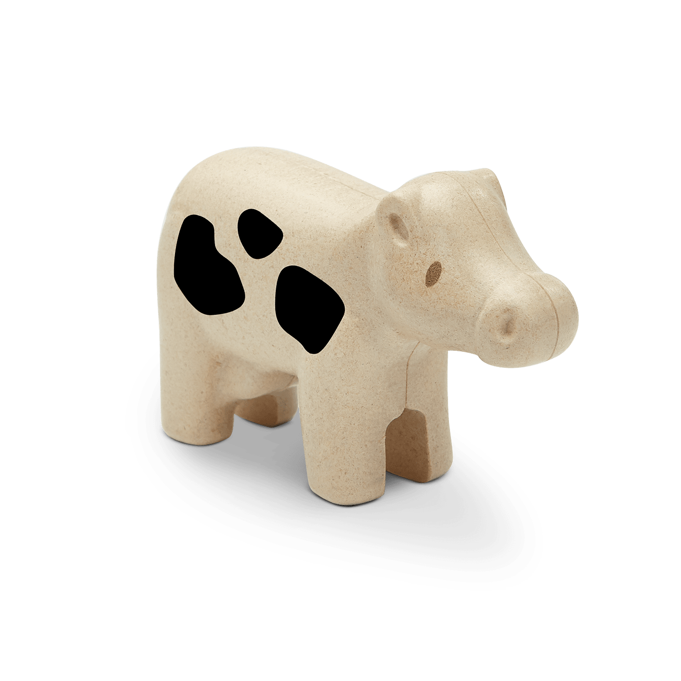 6144_PlanToys_COW_Pretend_Play_Imagination_Social_Language_and_Communications_Fine_Motor_12m_Wooden_toys_Education_toys_Safety_Toys_Non-toxic_0.png