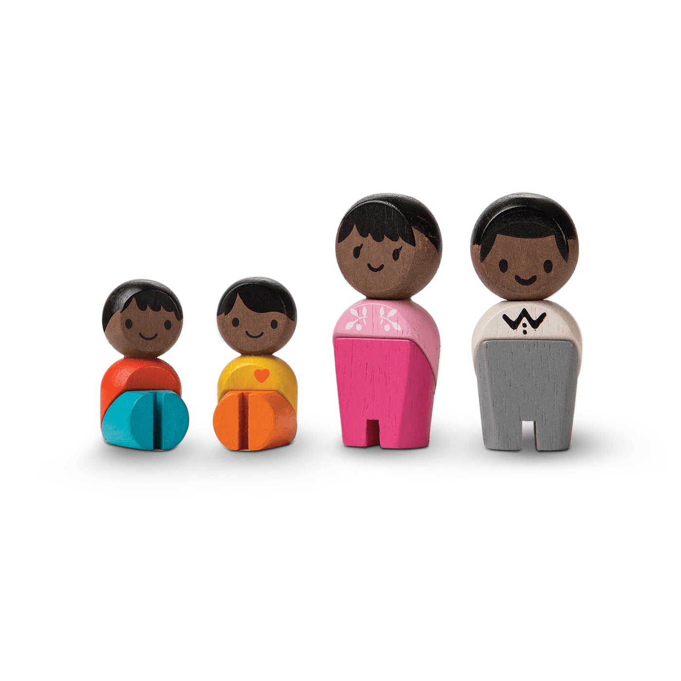 6266_PlanToys_FAMILY_I_(AFRO-AMERICAN)_Pretend_Play_Imagination_Social_Language_and_Communications_Fine_Motor_3yrs_Wooden_toys_Education_toys_Safety_Toys_Non-toxic_0.png