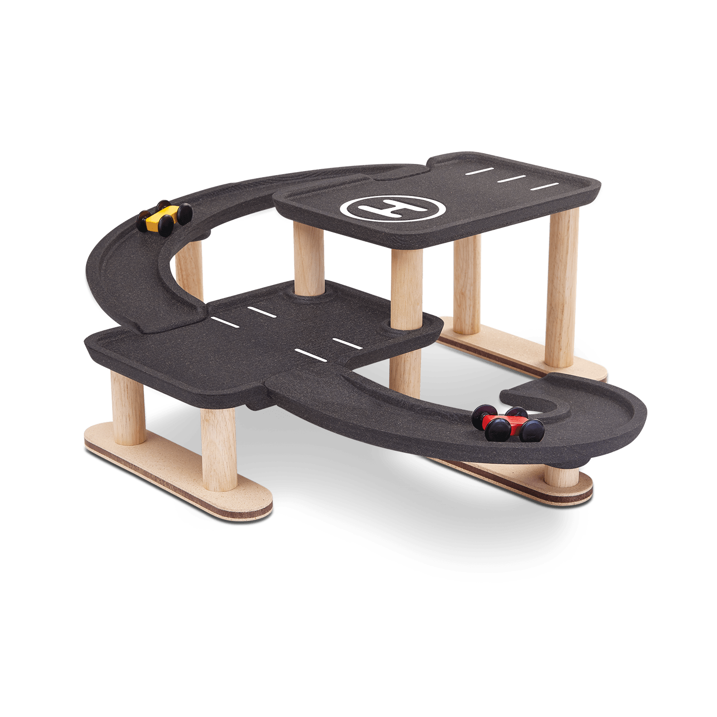6270_PlanToys_RACE_N_PLAY_PARKING_GARAGE_Pretend_Play_Imagination_Coordination_Social_Language_and_Communications_Fine_Motor_3yrs_Wooden_toys_Education_toys_Safety_Toys_Non-toxic_0.png