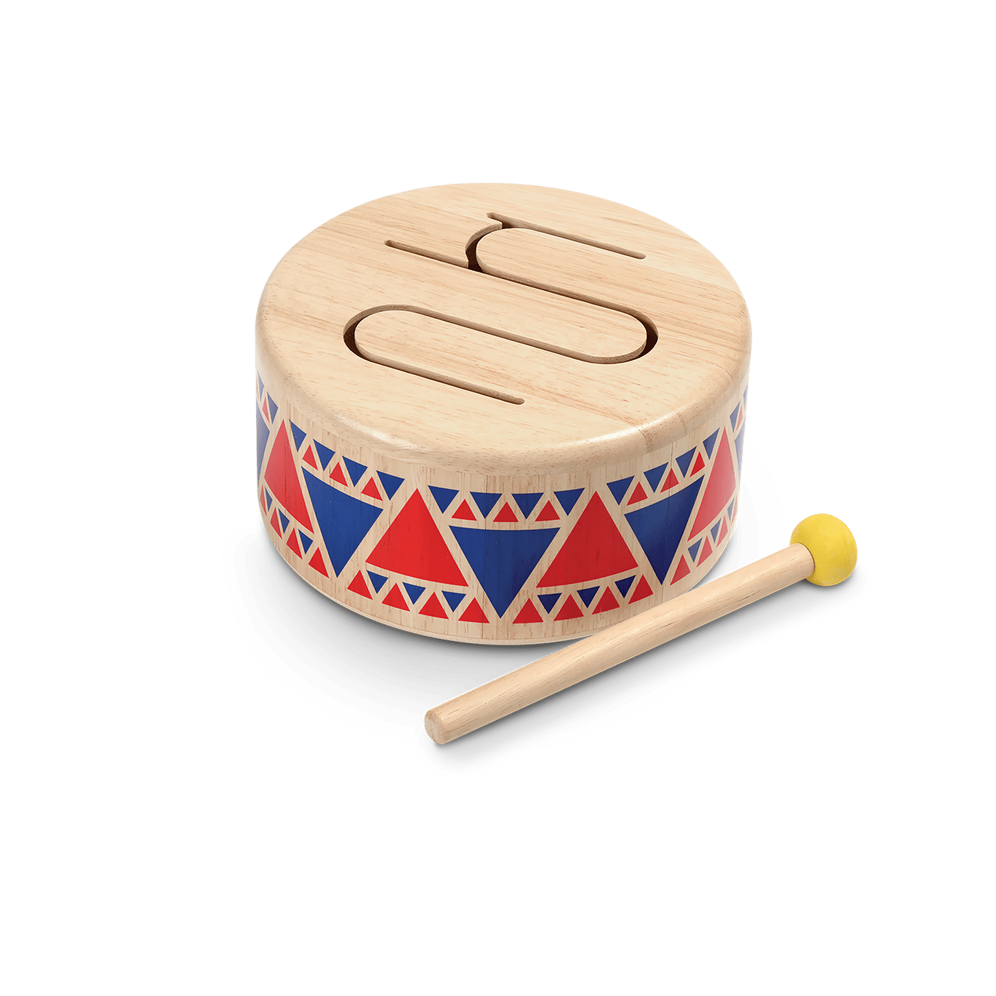 6404_PlanToys_SOLID_DRUM_Music_Musical_Auditory_Coordination_Fine_Motor_18m_Wooden_toys_Education_toys_Safety_Toys_Non-toxic_0.png