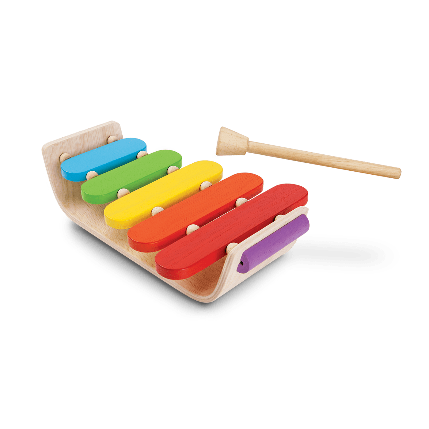6405_PlanToys_OVAL_XYLOPHONE_Music_Musical_Auditory_Concentration_Emotion_Coordination_Creative_18m_Wooden_toys_Education_toys_Safety_Toys_Non-toxic_0.png