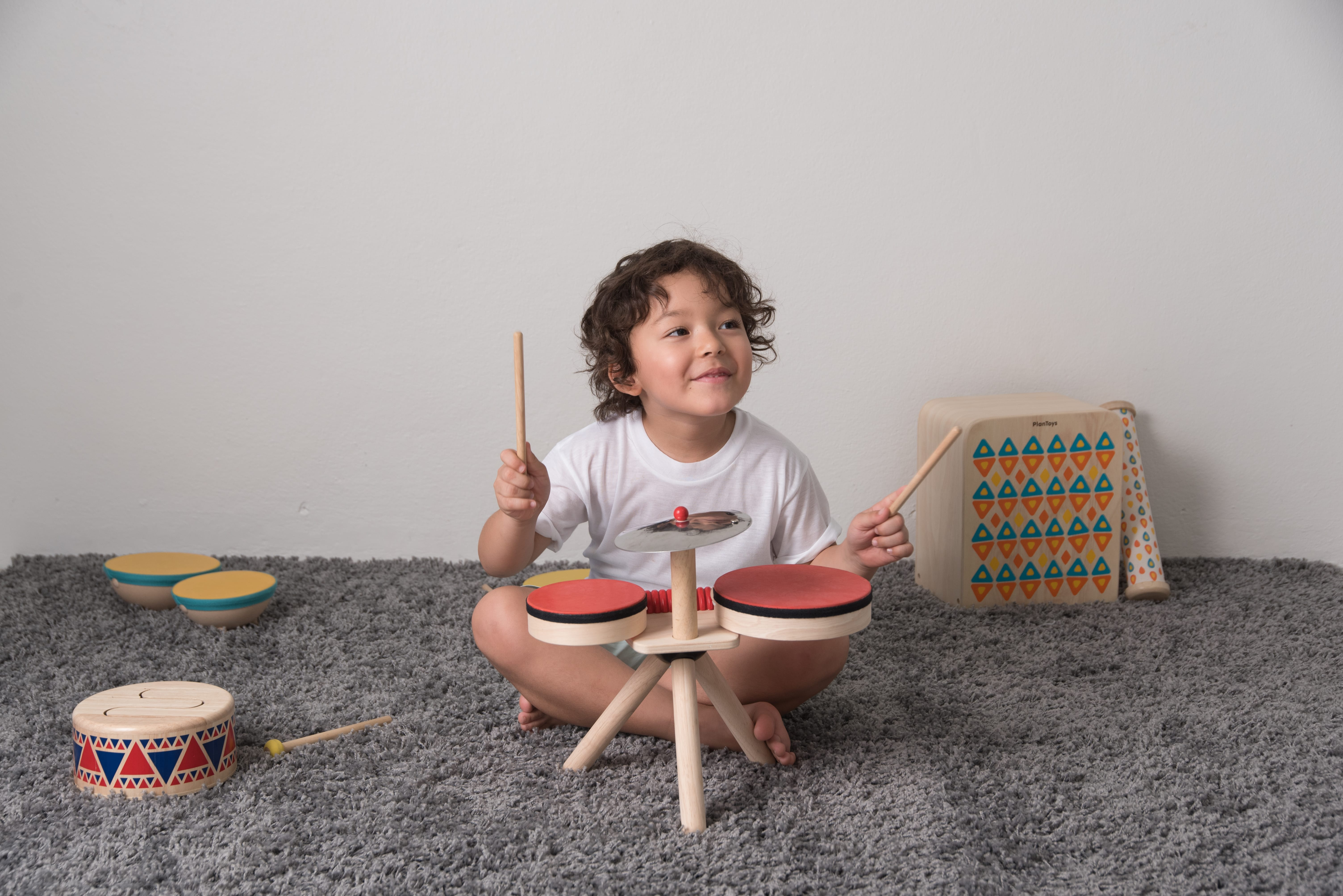 6410_PlanToys_MUSICAL_BAND_Music_Musical_Auditory_Concentration_Emotion_Coordination_Creative_3yrs_Wooden_toys_Education_toys_Safety_Toys_Non-toxic_1.jpg