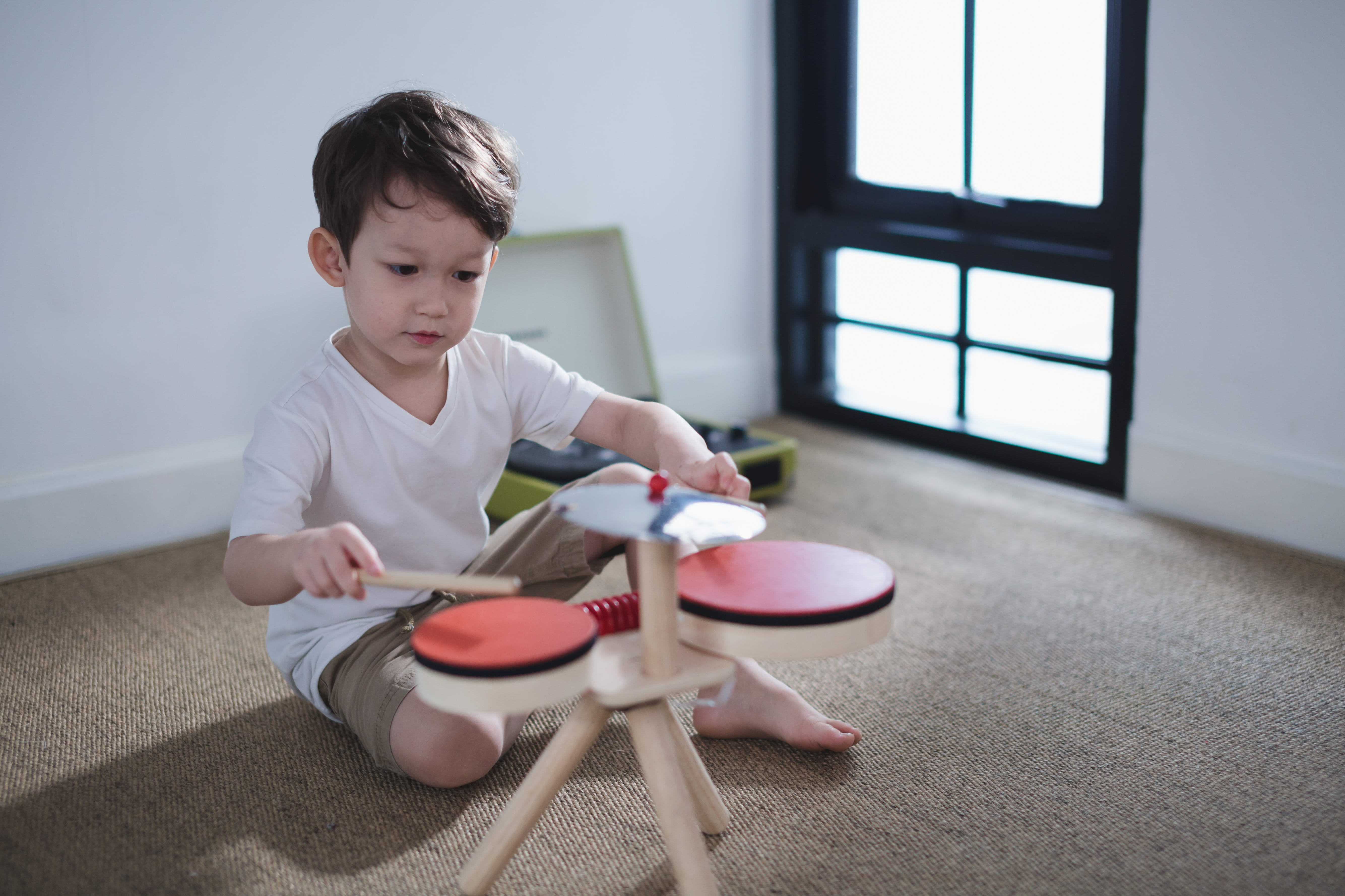 6410_PlanToys_MUSICAL_BAND_Music_Musical_Auditory_Concentration_Emotion_Coordination_Creative_3yrs_Wooden_toys_Education_toys_Safety_Toys_Non-toxic_3.jpg