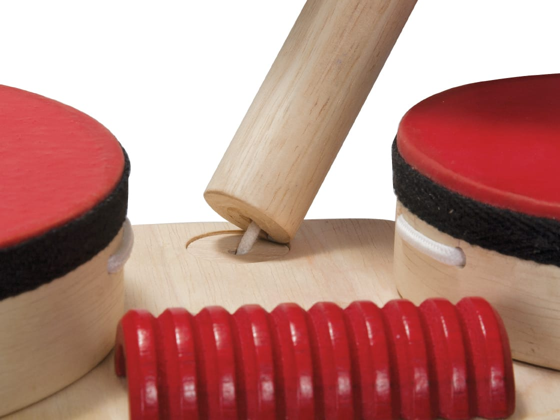 6410_PlanToys_MUSICAL_BAND_Music_Musical_Auditory_Concentration_Emotion_Coordination_Creative_3yrs_Wooden_toys_Education_toys_Safety_Toys_Non-toxic_6.jpg