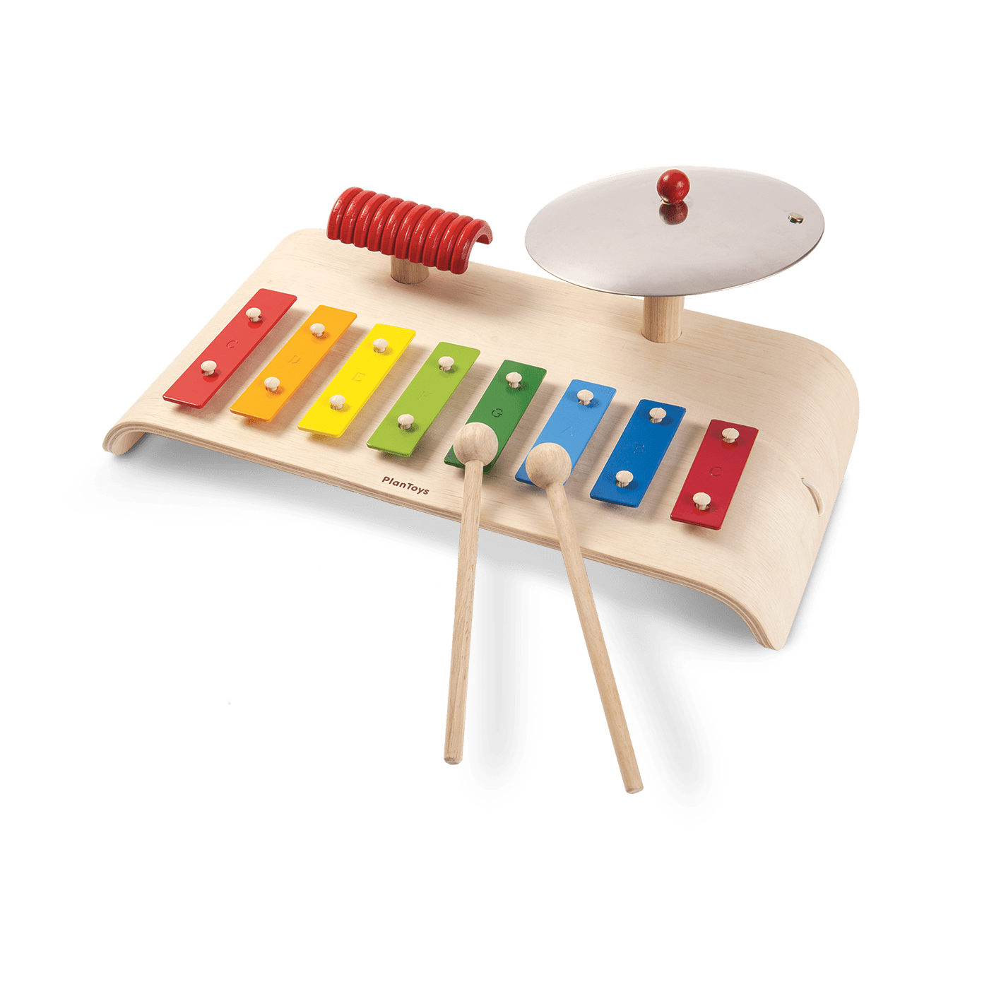6422_PlanToys_MUSICAL_SET_Music_Musical_Auditory_Concentration_Emotion_Coordination_Creative_3yrs_Wooden_toys_Education_toys_Safety_Toys_Non-toxic_0.png