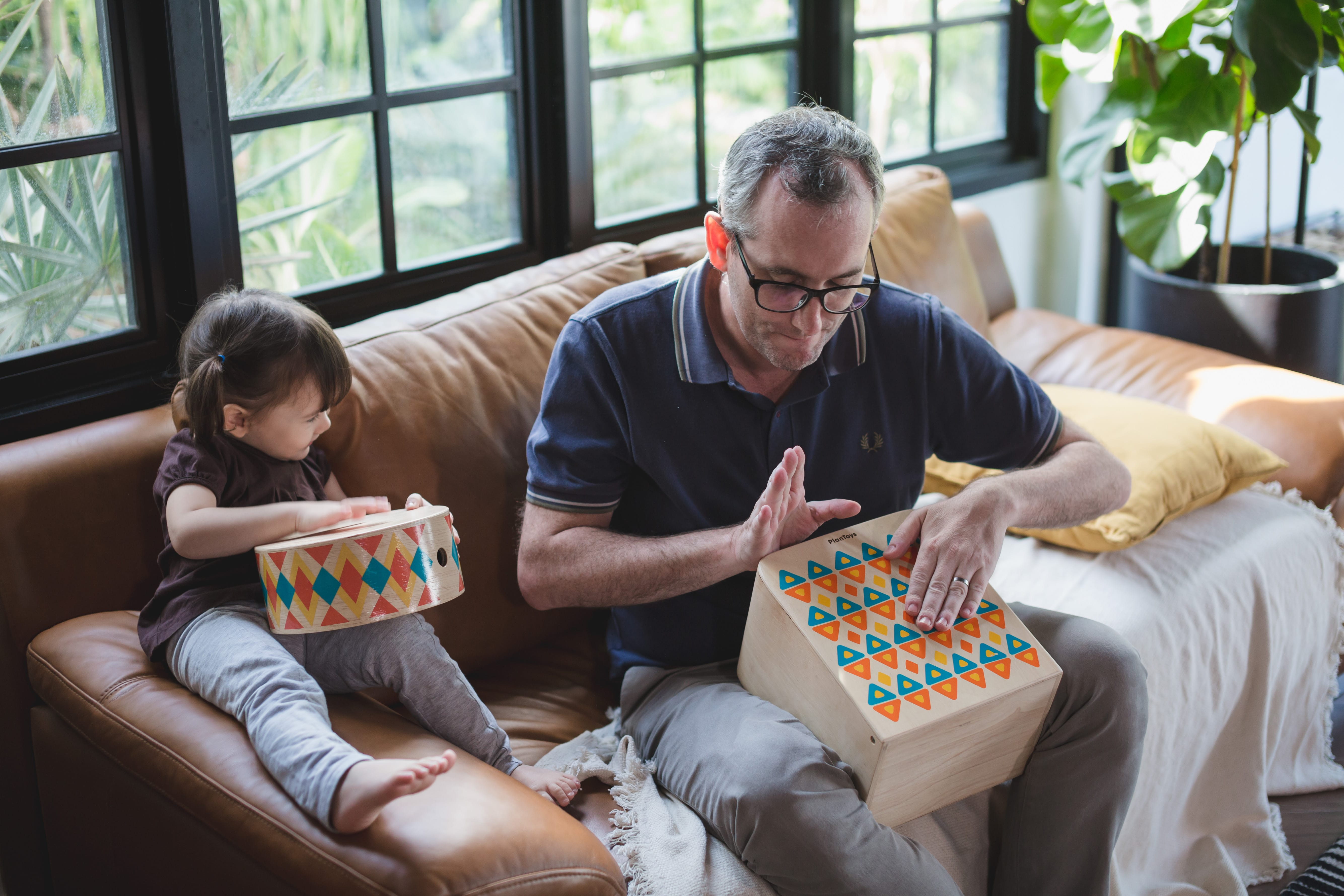 6423_PlanToys_RHYTHM_BOX_Music_Musical_Auditory_Concentration_Emotion_Coordination_Creative_3yrs_Wooden_toys_Education_toys_Safety_Toys_Non-toxic_0.jpg
