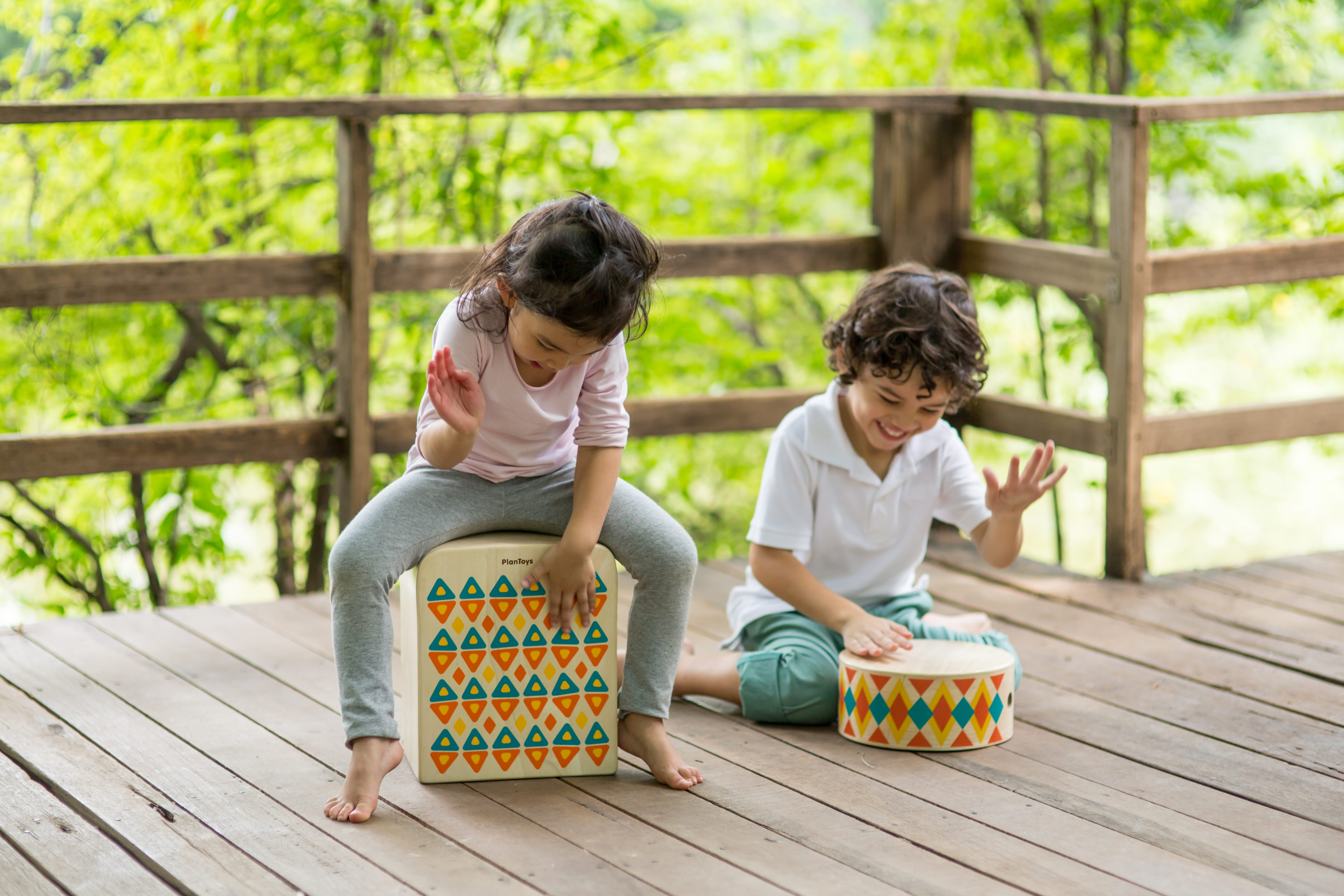 6423_PlanToys_RHYTHM_BOX_Music_Musical_Auditory_Concentration_Emotion_Coordination_Creative_3yrs_Wooden_toys_Education_toys_Safety_Toys_Non-toxic_5.jpg