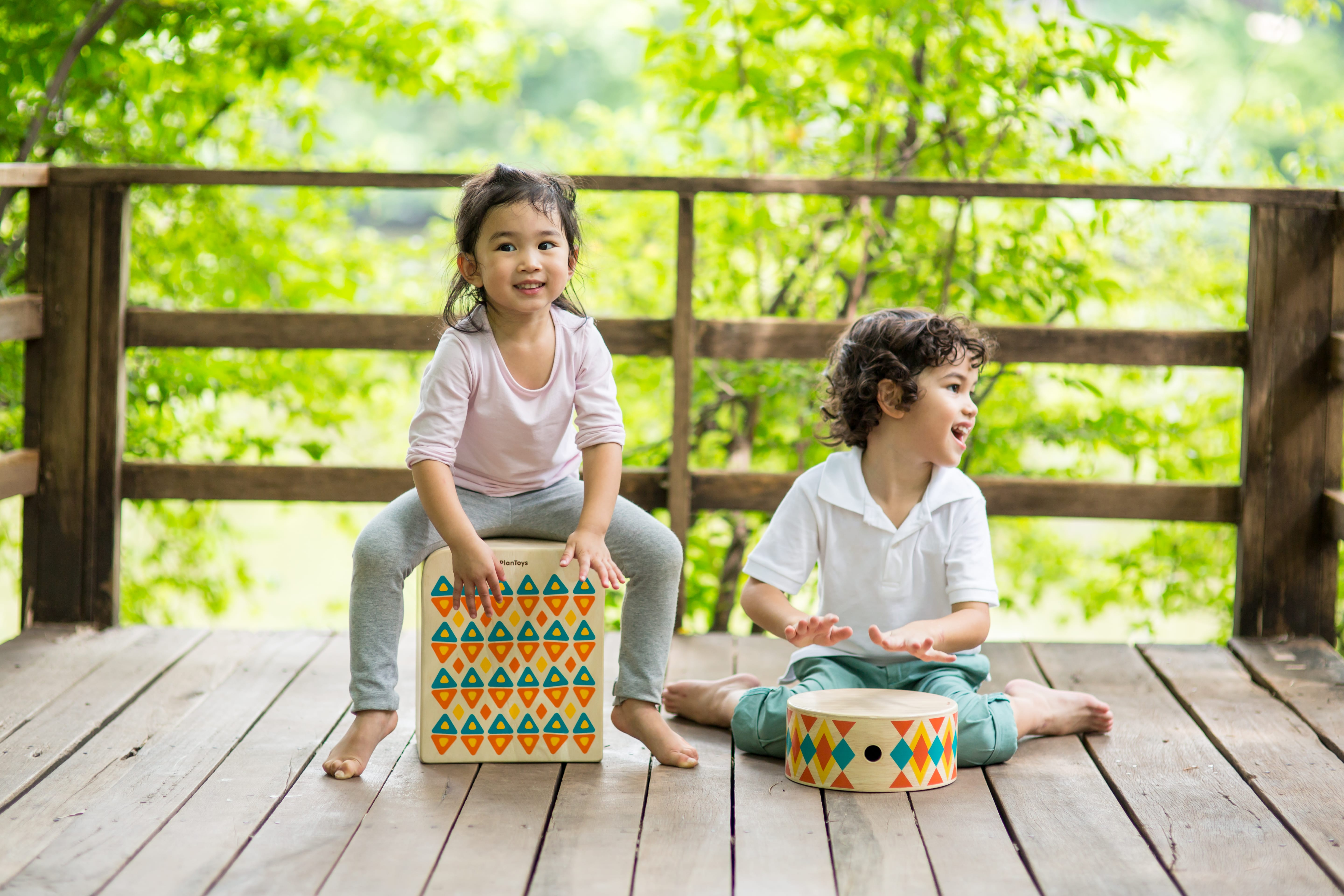 6424_PlanToys_RHYTHM_BOX_II_Music_Musical_Auditory_Concentration_Emotion_Coordination_Creative_3yrs_Wooden_toys_Education_toys_Safety_Toys_Non-toxic_3.jpg
