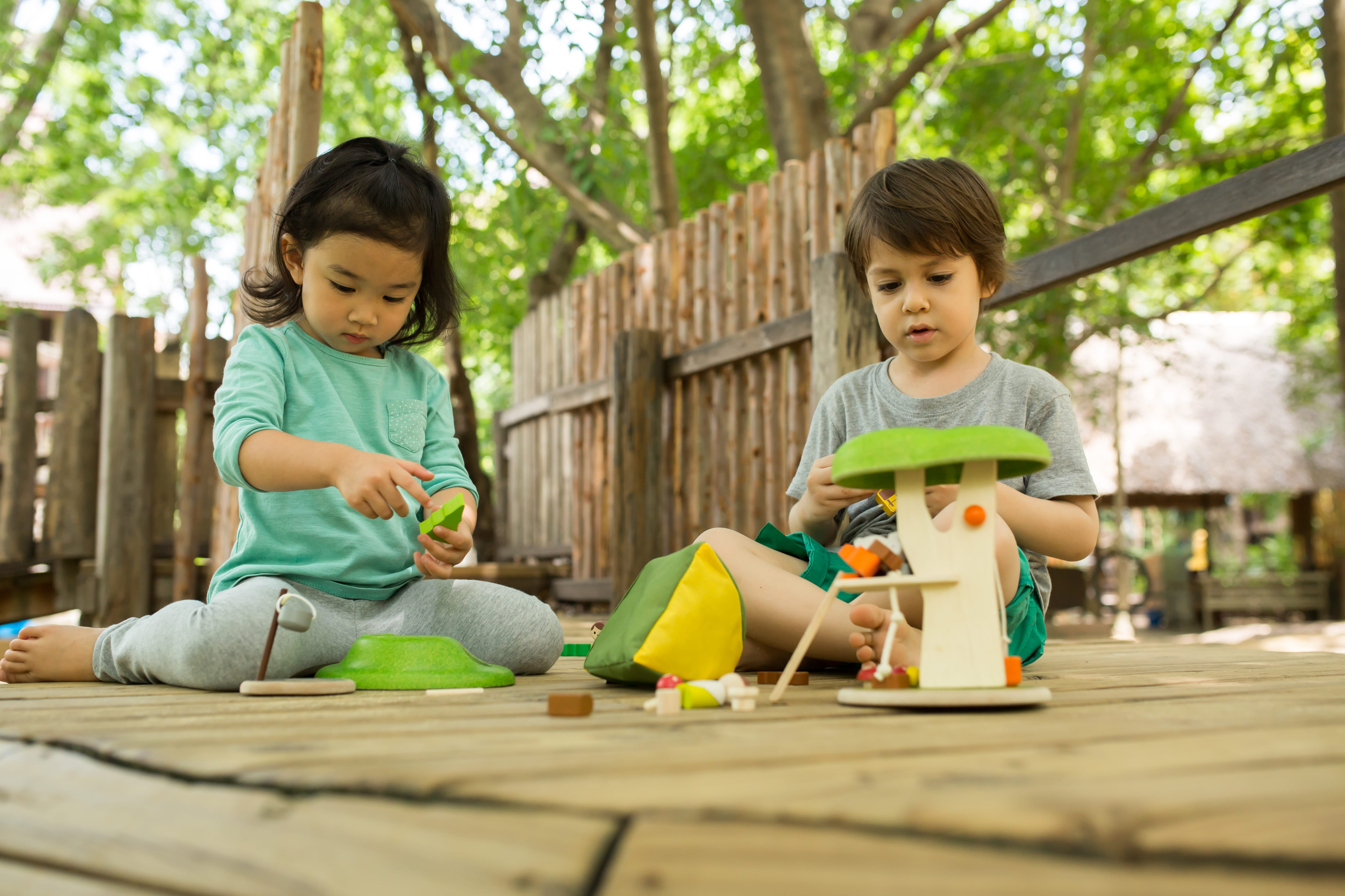 6626_PlanToys_TREE_HOUSE_Pretend_Play_Imagination_Coordination_Language_and_Communications_Social_Fine_Motor_3yrs_Wooden_toys_Education_toys_Safety_Toys_Non-toxic_0.jpg