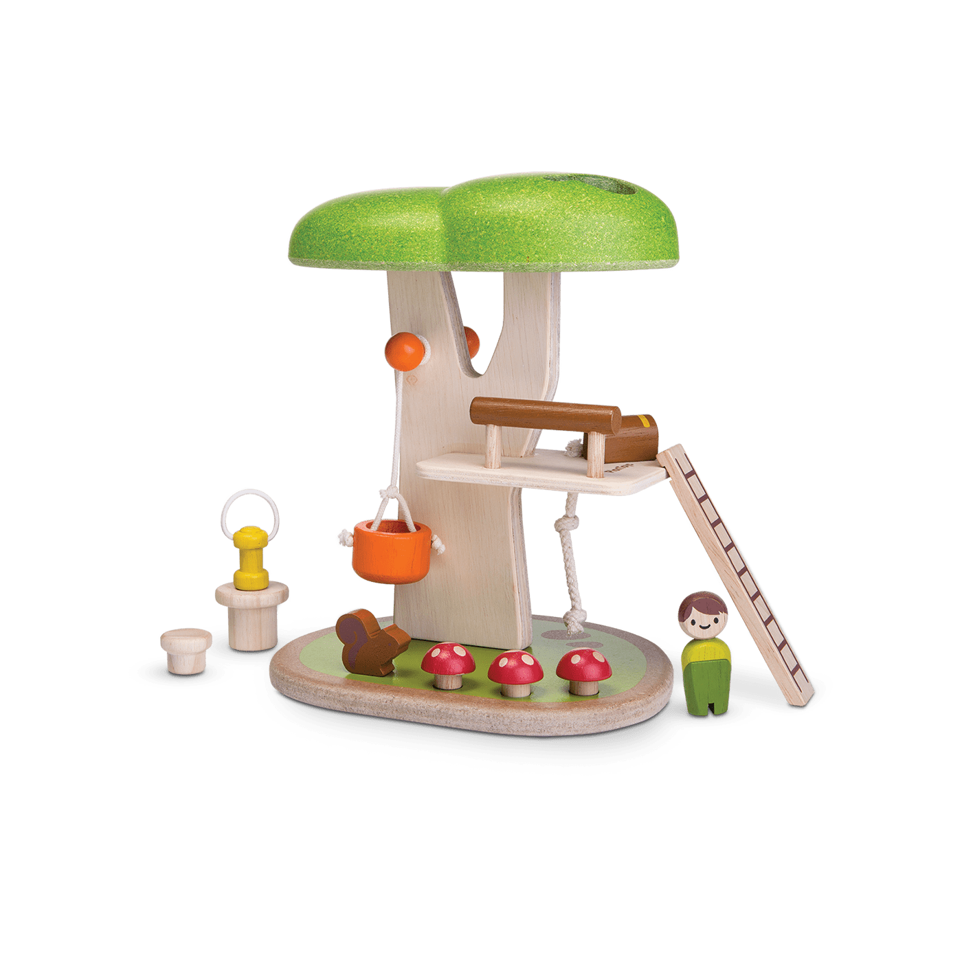 6626_PlanToys_TREE_HOUSE_Pretend_Play_Imagination_Coordination_Language_and_Communications_Social_Fine_Motor_3yrs_Wooden_toys_Education_toys_Safety_Toys_Non-toxic_0.png