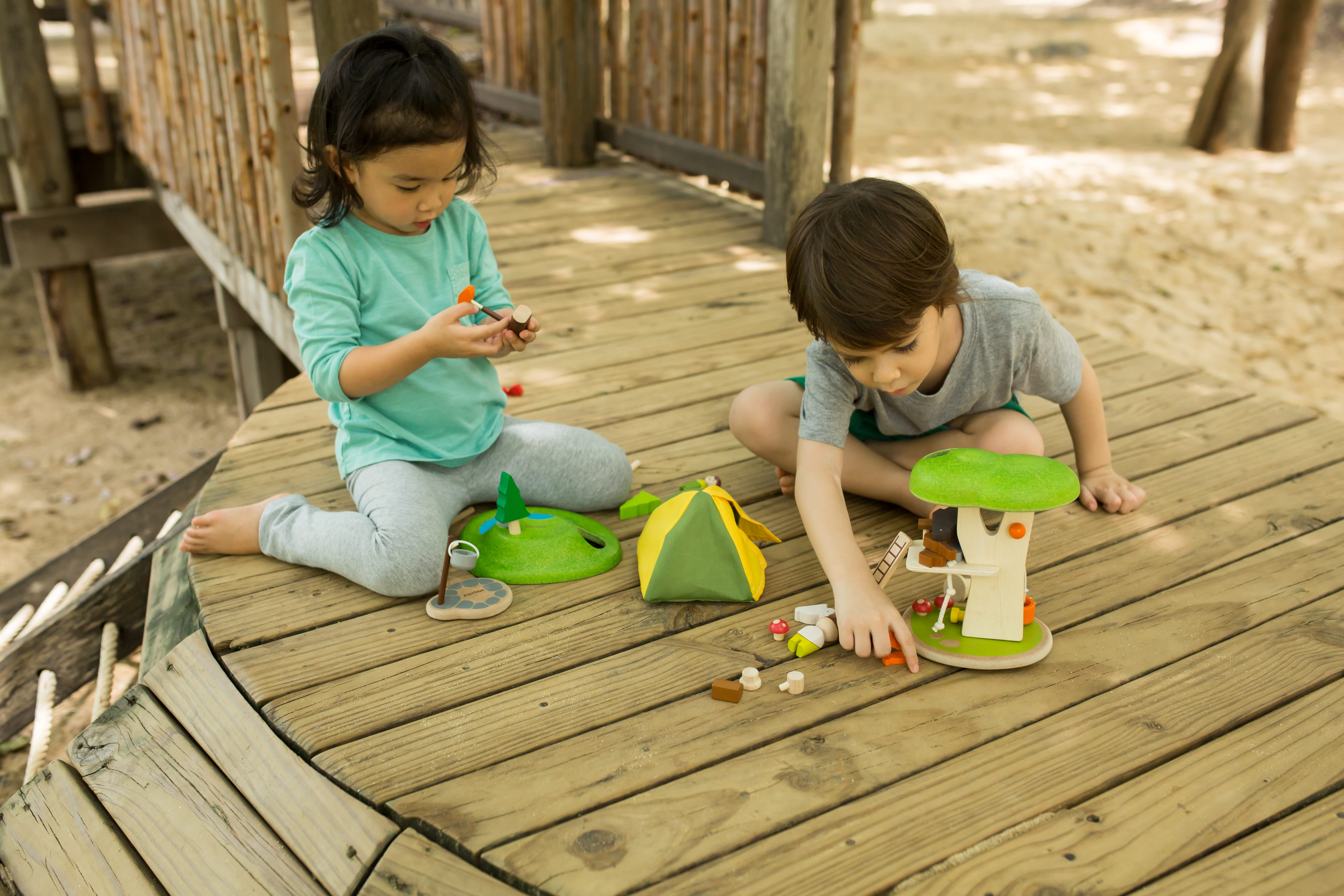 6626_PlanToys_TREE_HOUSE_Pretend_Play_Imagination_Coordination_Language_and_Communications_Social_Fine_Motor_3yrs_Wooden_toys_Education_toys_Safety_Toys_Non-toxic_1.jpg