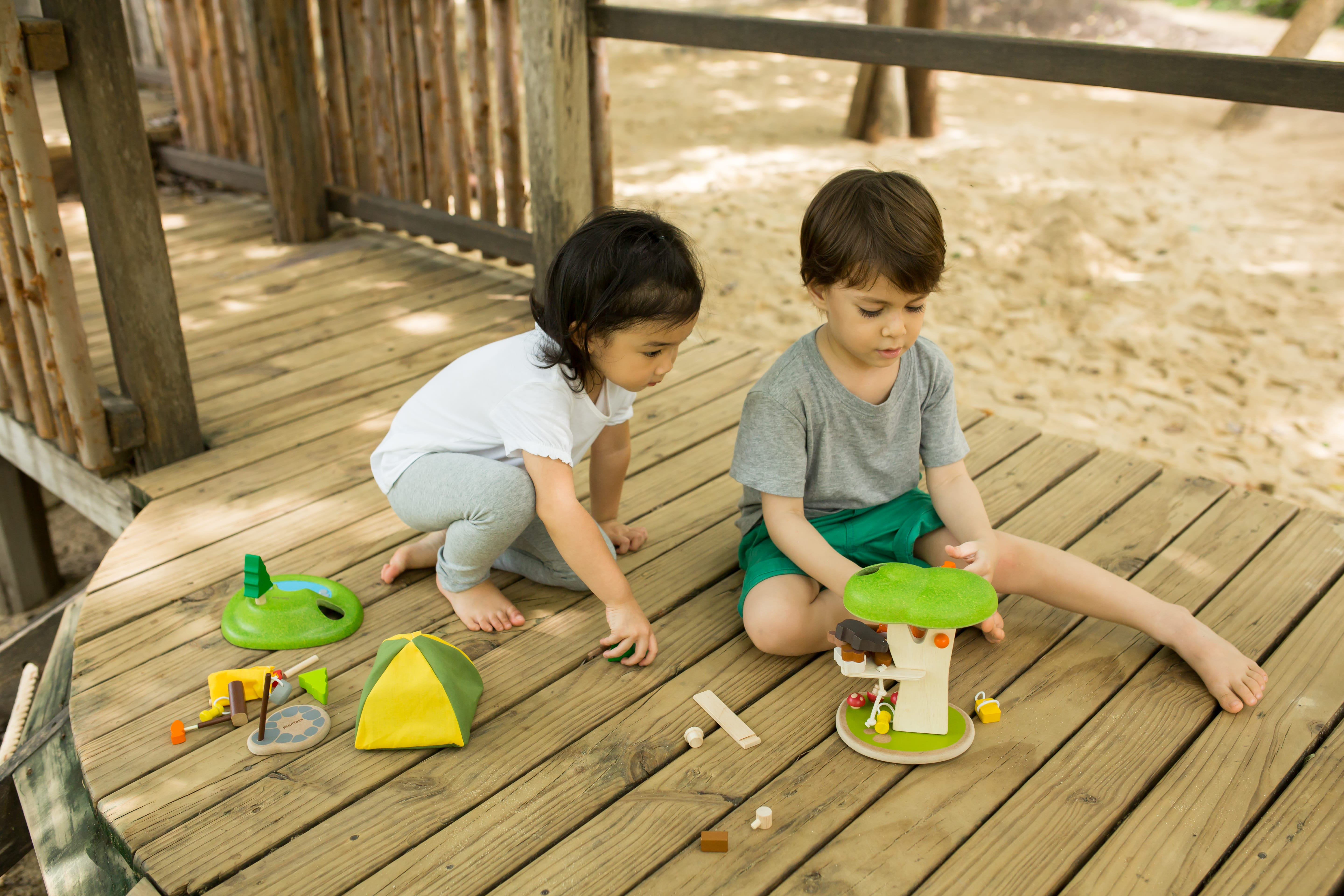 6626_PlanToys_TREE_HOUSE_Pretend_Play_Imagination_Coordination_Language_and_Communications_Social_Fine_Motor_3yrs_Wooden_toys_Education_toys_Safety_Toys_Non-toxic_2.jpg