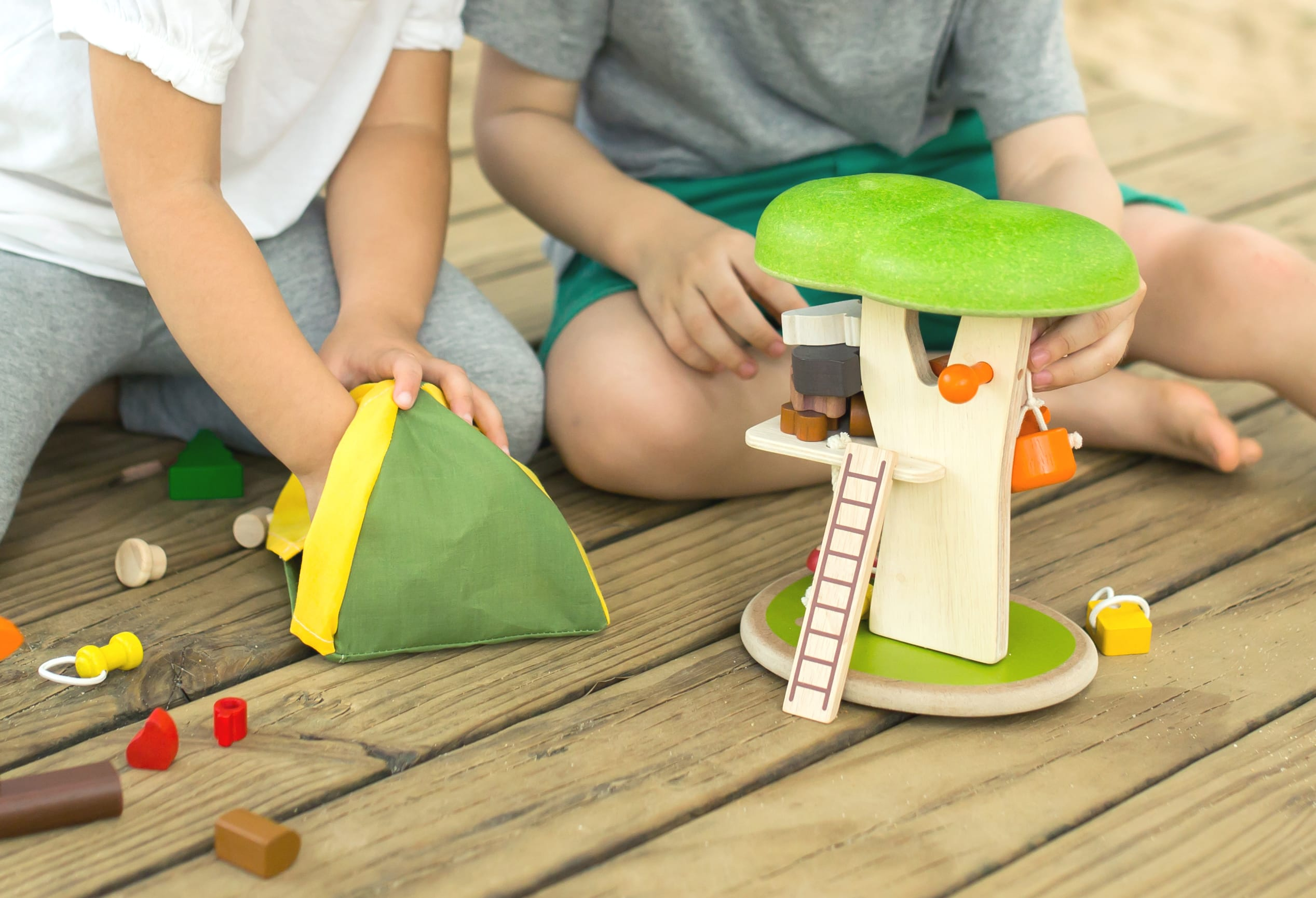 6626_PlanToys_TREE_HOUSE_Pretend_Play_Imagination_Coordination_Language_and_Communications_Social_Fine_Motor_3yrs_Wooden_toys_Education_toys_Safety_Toys_Non-toxic_3.jpg