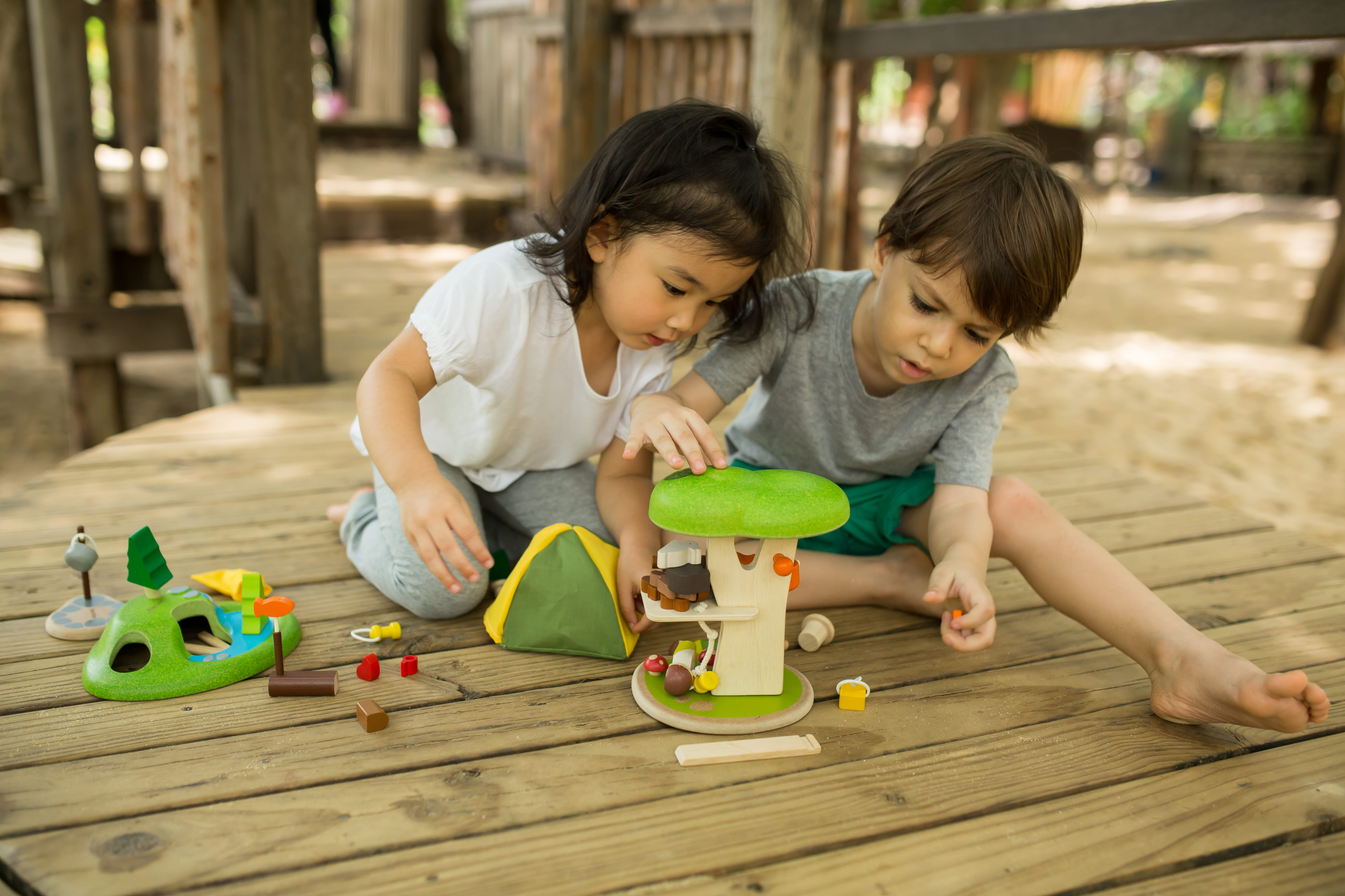 6626_PlanToys_TREE_HOUSE_Pretend_Play_Imagination_Coordination_Language_and_Communications_Social_Fine_Motor_3yrs_Wooden_toys_Education_toys_Safety_Toys_Non-toxic_4.jpg