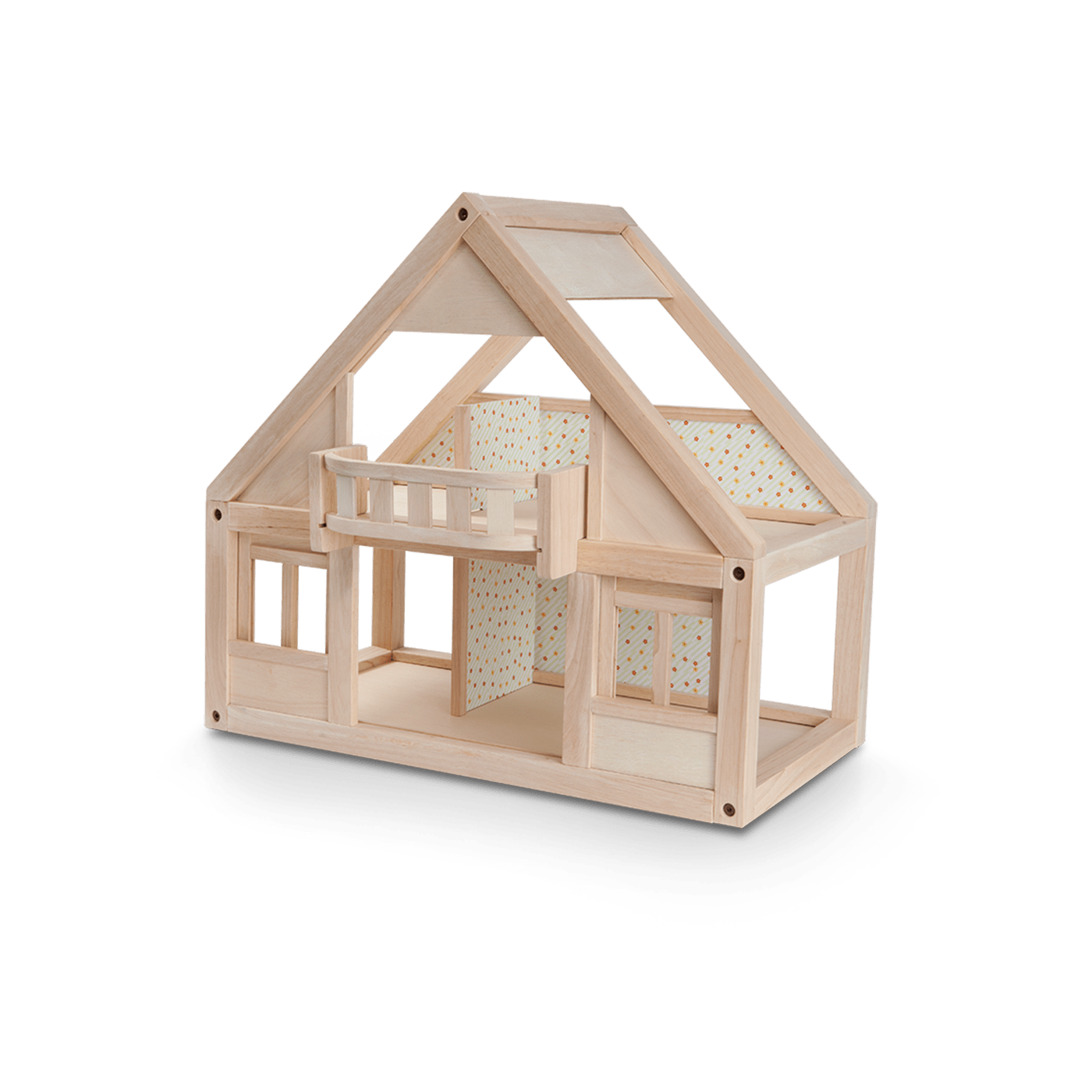 7110_PlanToys_MY_FIRST_DOLLHOUSE_Pretend_Play_Imagination_Social_Language_and_Communications_Creative_3yrs_Wooden_toys_Education_toys_Safety_Toys_Non-toxic_0.png