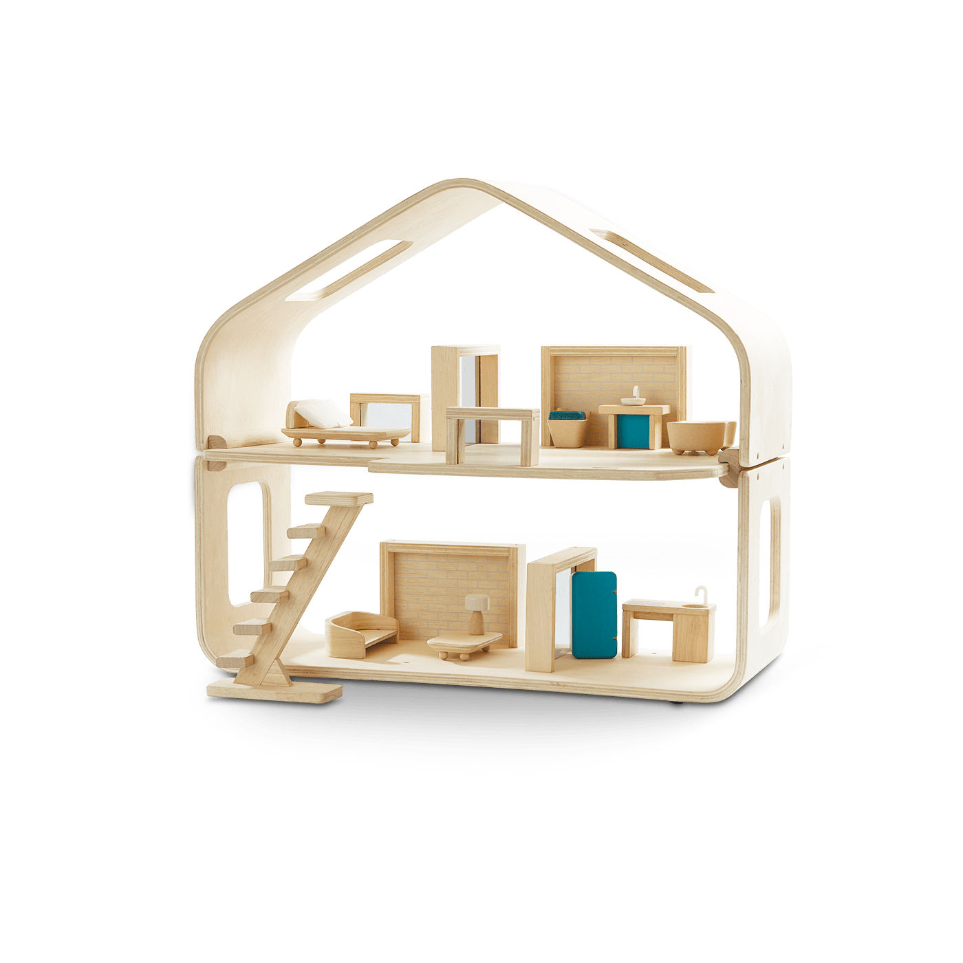 7122_PlanToys_CONTEMPORARY_DOLLHOUSE_Pretend_Play_Imagination_Coordination_Language_and_Communications_Social_Fine_Motor_3yrs_Wooden_toys_Education_toys_Safety_Toys_Non-toxic_0.png