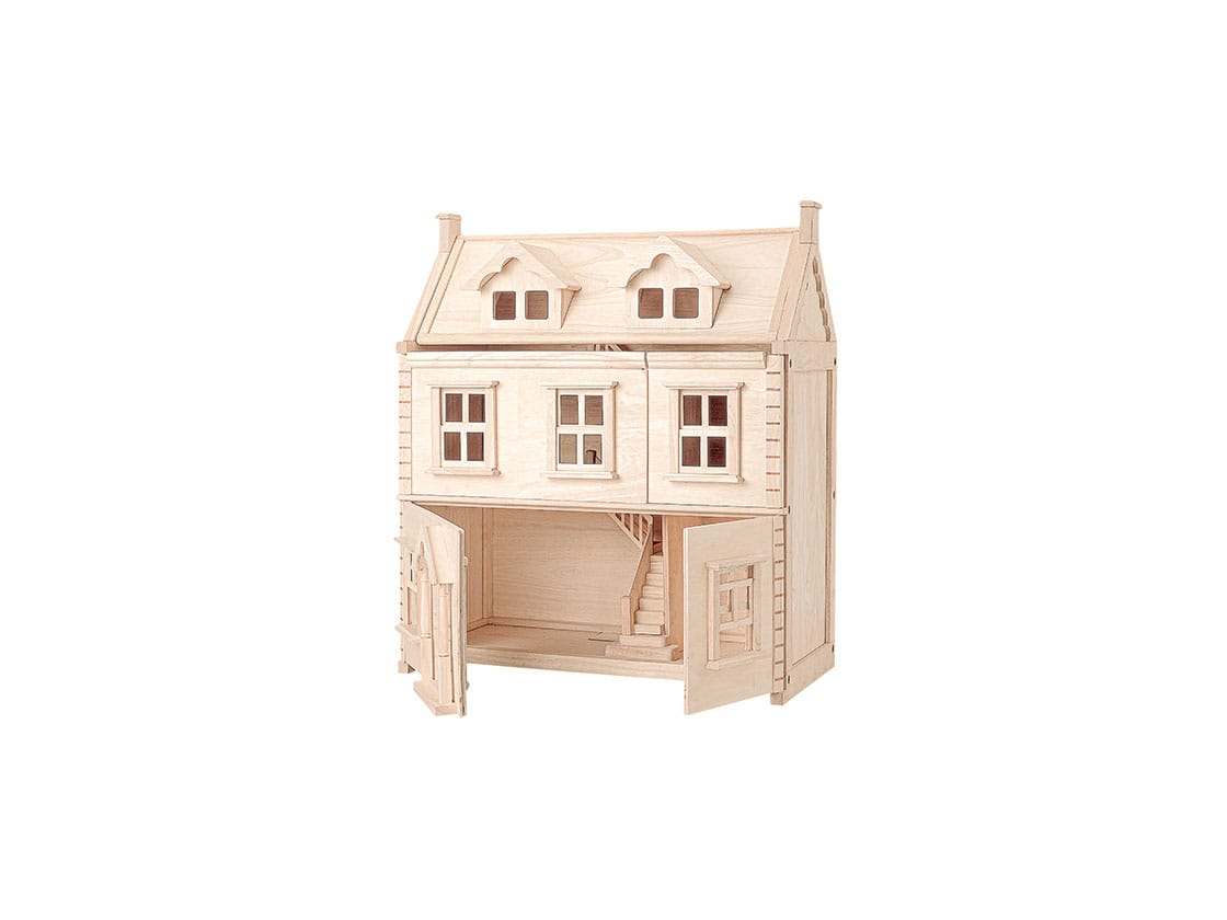 7124_PlanToys_VICTORIAN_DOLLHOUSE_Pretend_Play_Imagination_Coordination_Language_and_Communications_Social_Fine_Motor_3yrs_Wooden_toys_Education_toys_Safety_Toys_Non-toxic_0.jpg