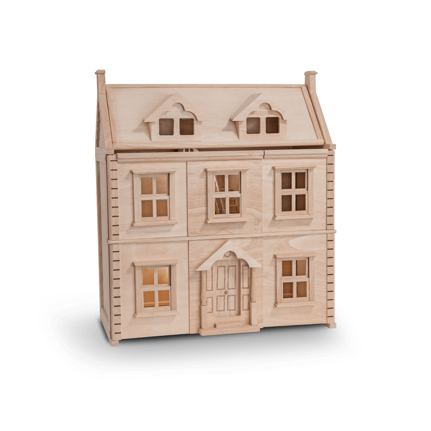 7124_PlanToys_VICTORIAN_DOLLHOUSE_Pretend_Play_Imagination_Coordination_Language_and_Communications_Social_Fine_Motor_3yrs_Wooden_toys_Education_toys_Safety_Toys_Non-toxic_0.png