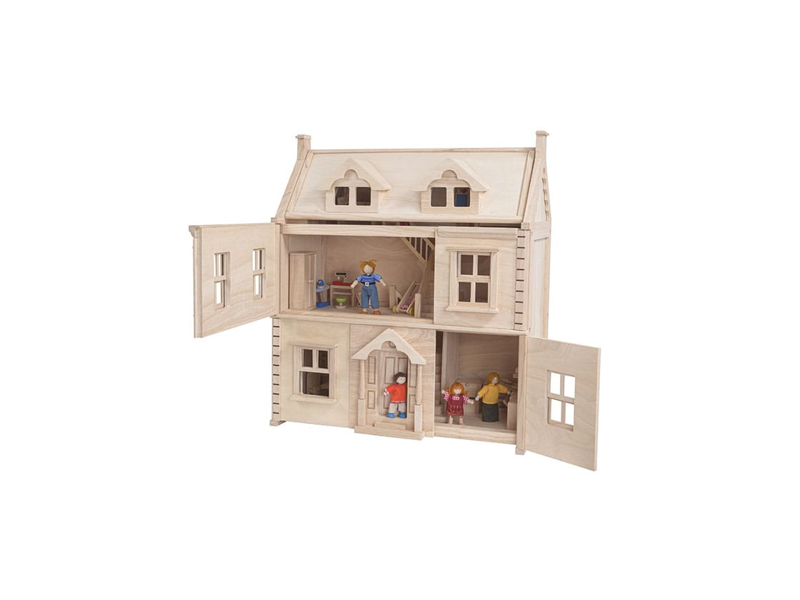 7124_PlanToys_VICTORIAN_DOLLHOUSE_Pretend_Play_Imagination_Coordination_Language_and_Communications_Social_Fine_Motor_3yrs_Wooden_toys_Education_toys_Safety_Toys_Non-toxic_1.jpg