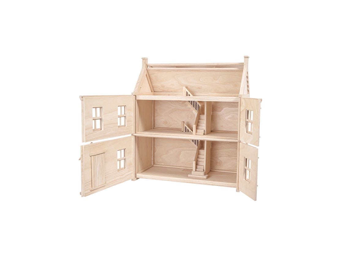 7124_PlanToys_VICTORIAN_DOLLHOUSE_Pretend_Play_Imagination_Coordination_Language_and_Communications_Social_Fine_Motor_3yrs_Wooden_toys_Education_toys_Safety_Toys_Non-toxic_2.jpg