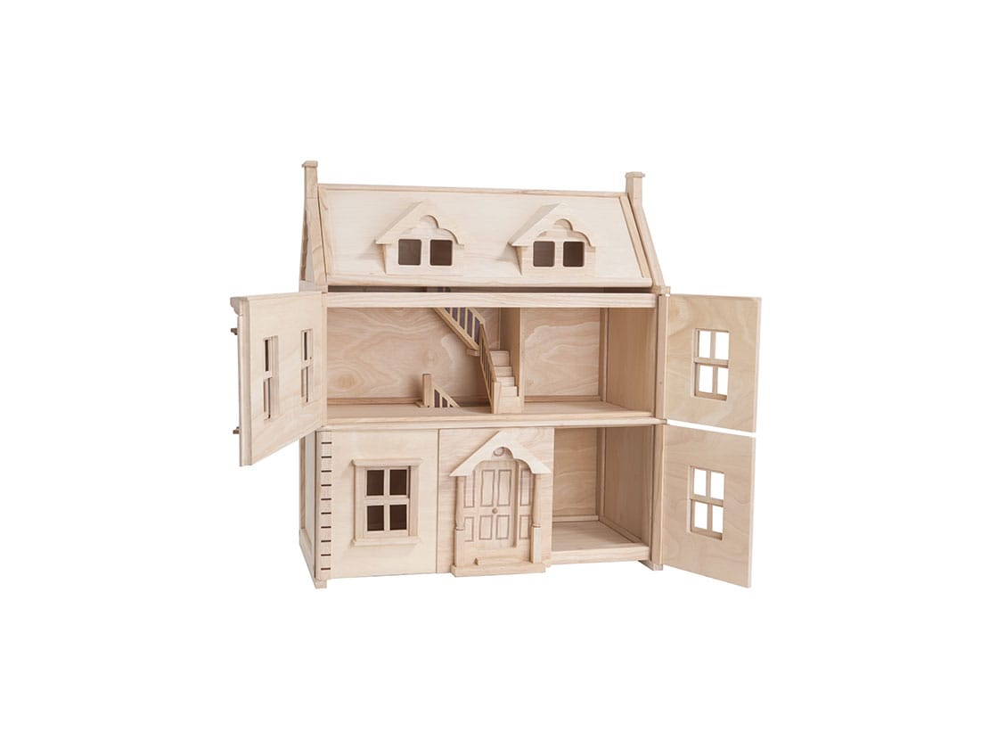 7124_PlanToys_VICTORIAN_DOLLHOUSE_Pretend_Play_Imagination_Coordination_Language_and_Communications_Social_Fine_Motor_3yrs_Wooden_toys_Education_toys_Safety_Toys_Non-toxic_3.jpg