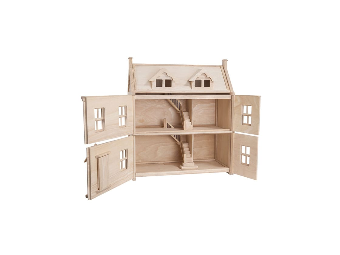 7124_PlanToys_VICTORIAN_DOLLHOUSE_Pretend_Play_Imagination_Coordination_Language_and_Communications_Social_Fine_Motor_3yrs_Wooden_toys_Education_toys_Safety_Toys_Non-toxic_4.jpg