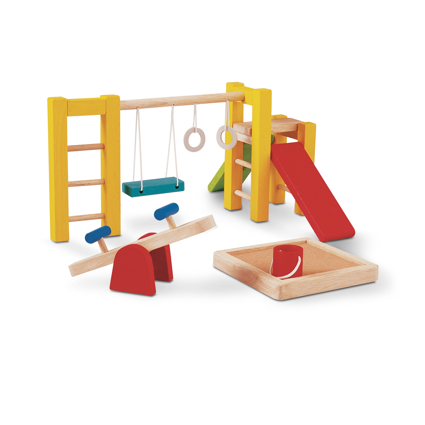 7153_PlanToys_PLAYGROUND_Pretend_Play_Imagination_Coordination_Language_and_Communications_Social_Fine_Motor_3yrs_Wooden_toys_Education_toys_Safety_Toys_Non-toxic_0.png