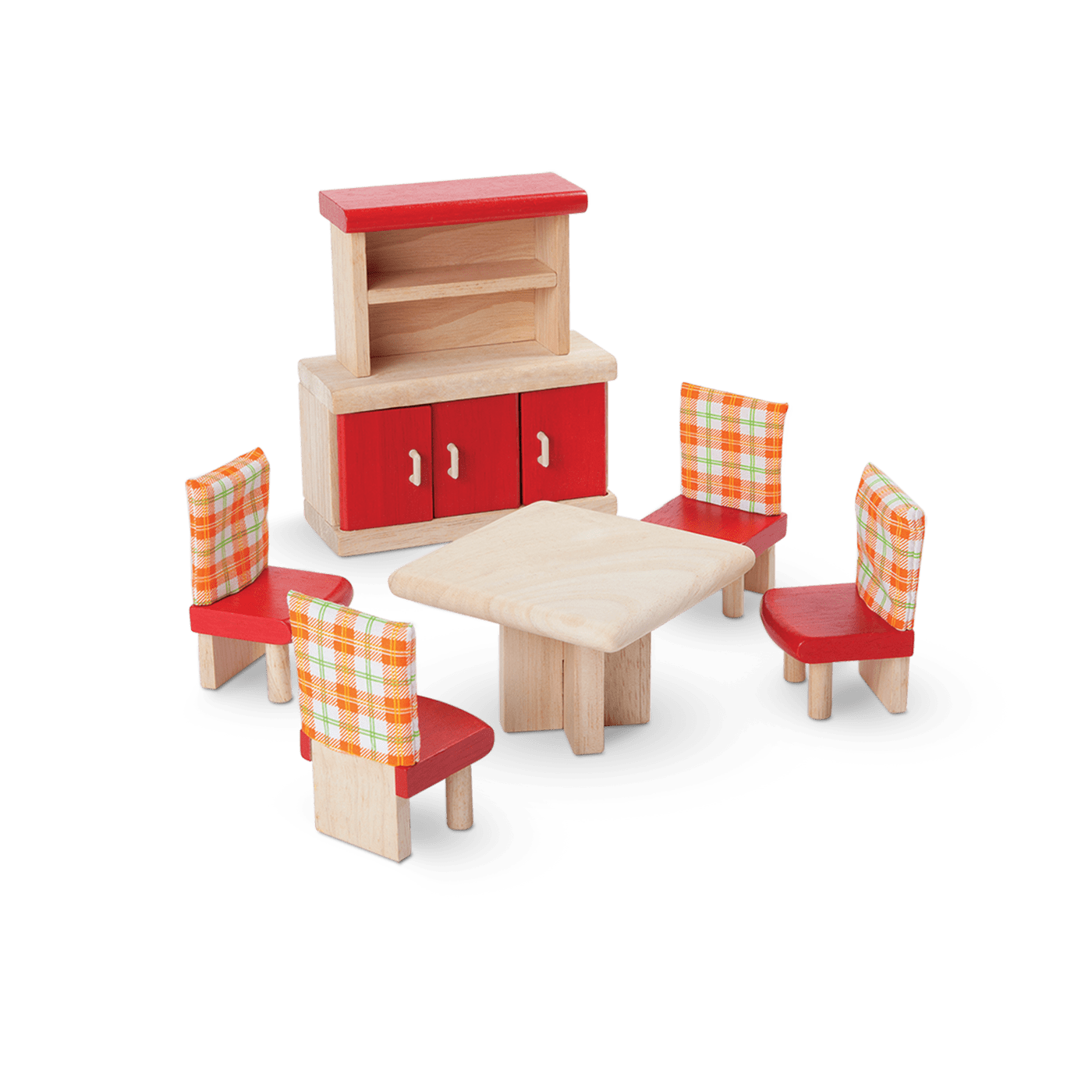 7306_PlanToys_DINING_ROOM_Pretend_Play_Imagination_Coordination_Language_and_Communications_Social_Fine_Motor_3yrs_Wooden_toys_Education_toys_Safety_Toys_Non-toxic_0.png