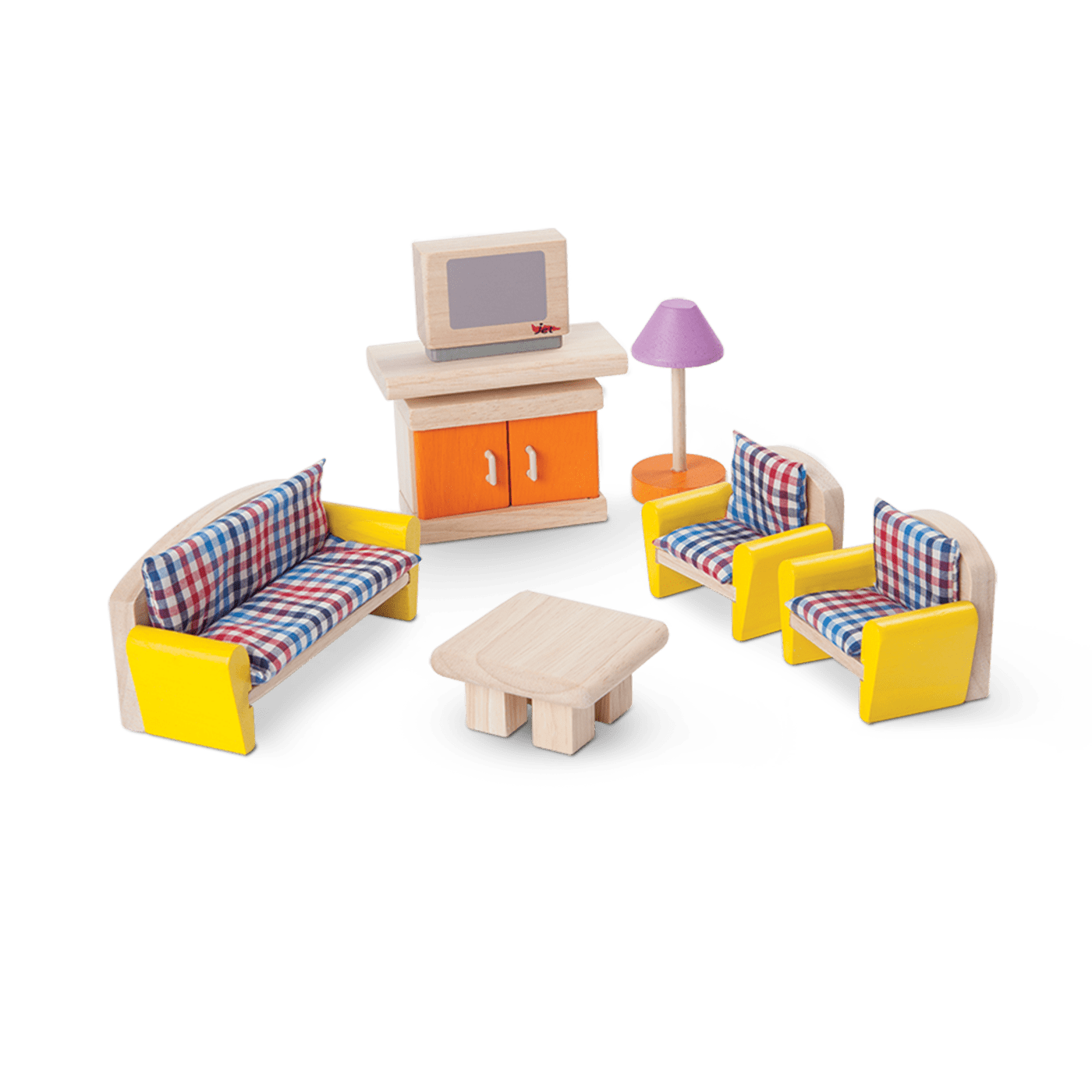 7307_PlanToys_LIVING_ROOM_Pretend_Play_Imagination_Coordination_Language_and_Communications_Social_Fine_Motor_3yrs_Wooden_toys_Education_toys_Safety_Toys_Non-toxic_0.png