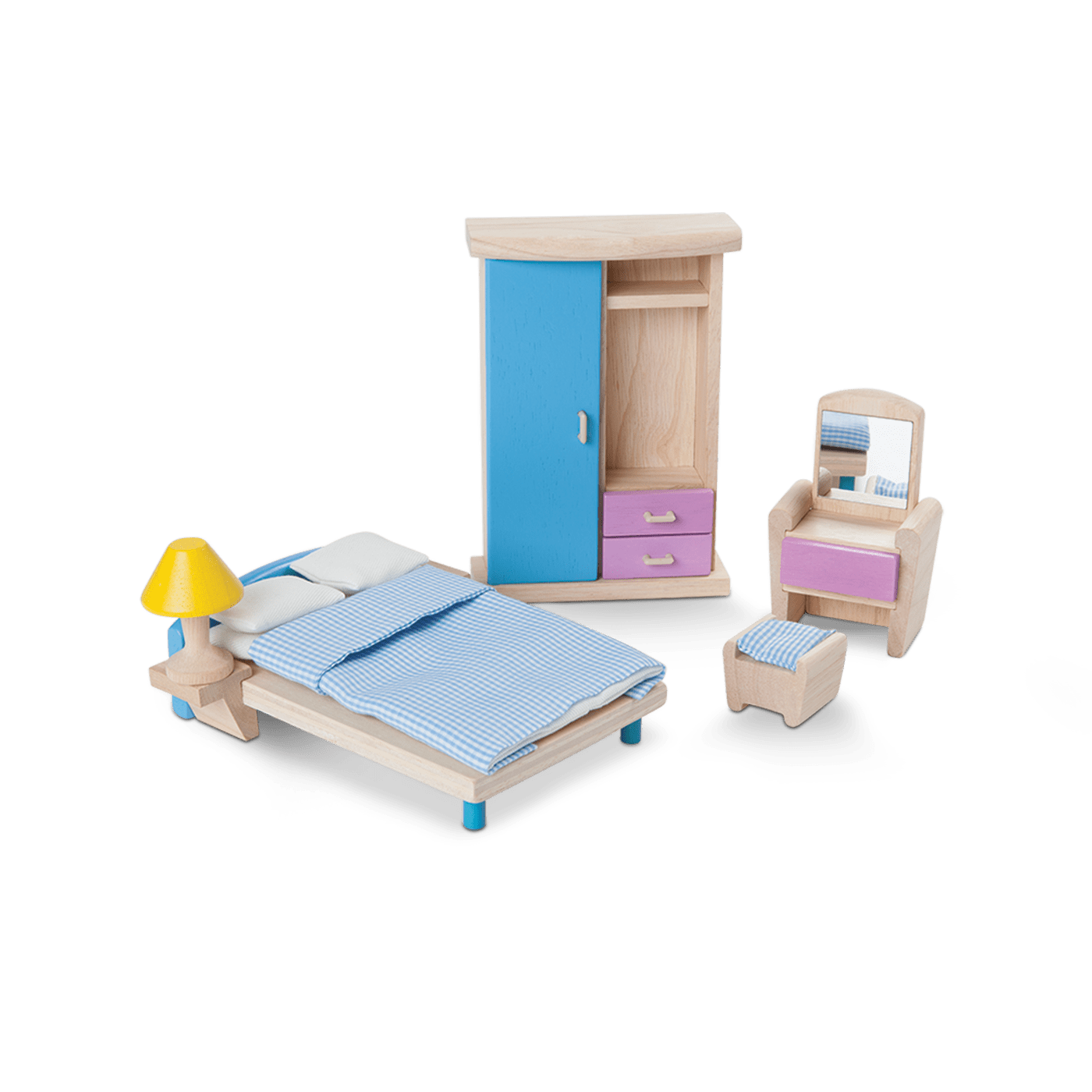 7309_PlanToys_BEDROOM_Pretend_Play_Imagination_Coordination_Language_and_Communications_Social_Fine_Motor_3yrs_Wooden_toys_Education_toys_Safety_Toys_Non-toxic_0.png