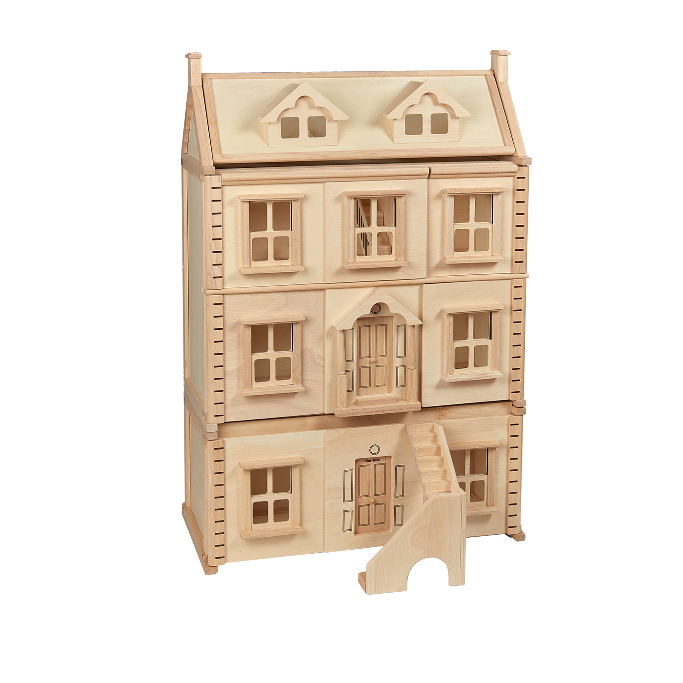 7338_PlanToys_VICTORIAN_DOLLHOUSE__-_BASEMENT_FLOOR_Pretend_Play_3yrs_Emotion_Imagination_Social_Coordination_Wooden_toys_Education_toys_Safety_Toys_Non-toxic_0.png
