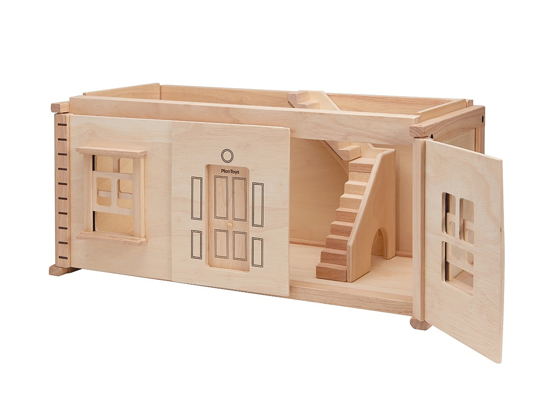 7338_PlanToys_VICTORIAN_DOLLHOUSE__-_BASEMENT_FLOOR_Pretend_Play_3yrs_Emotion_Imagination_Social_Coordination_Wooden_toys_Education_toys_Safety_Toys_Non-toxic_2.jpg