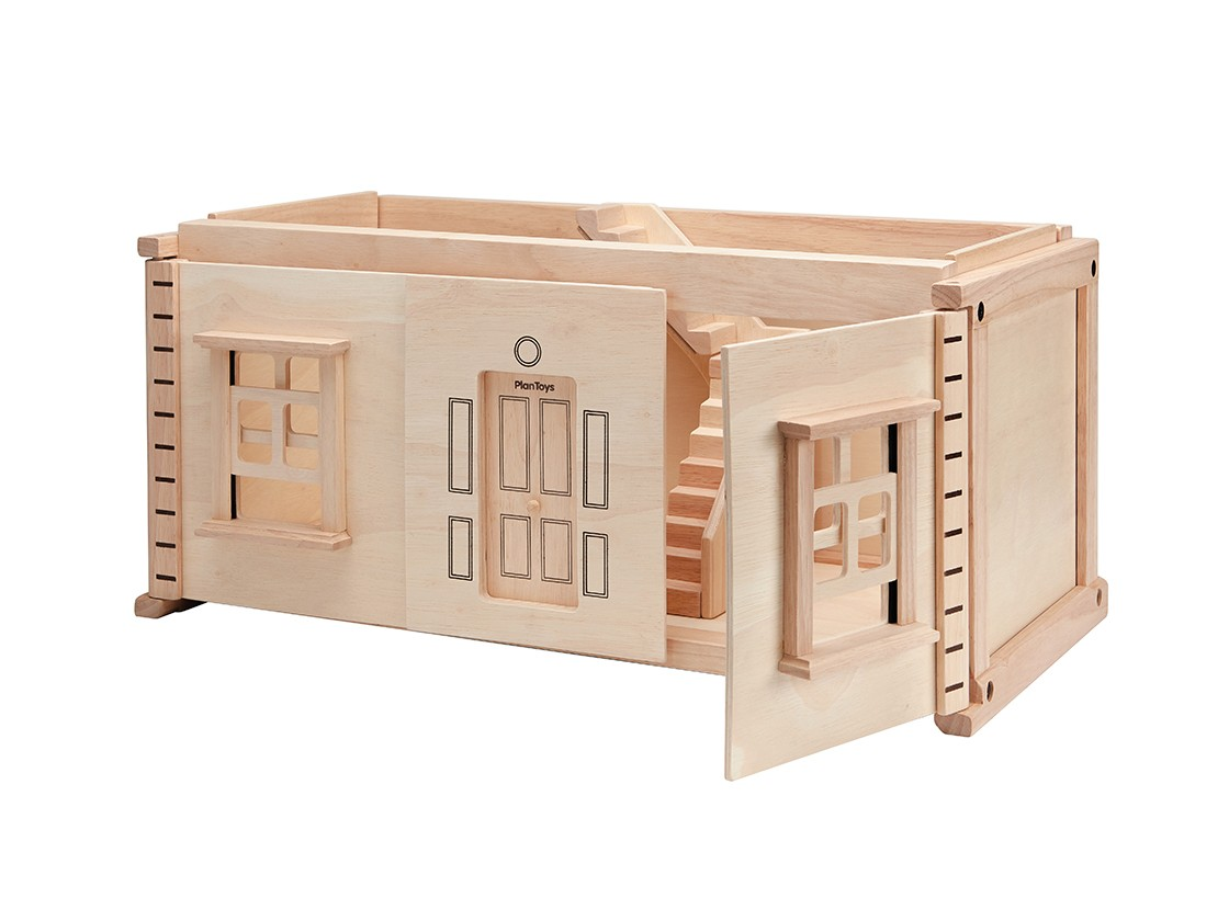 7338_PlanToys_VICTORIAN_DOLLHOUSE__-_BASEMENT_FLOOR_Pretend_Play_3yrs_Emotion_Imagination_Social_Coordination_Wooden_toys_Education_toys_Safety_Toys_Non-toxic_3.jpg