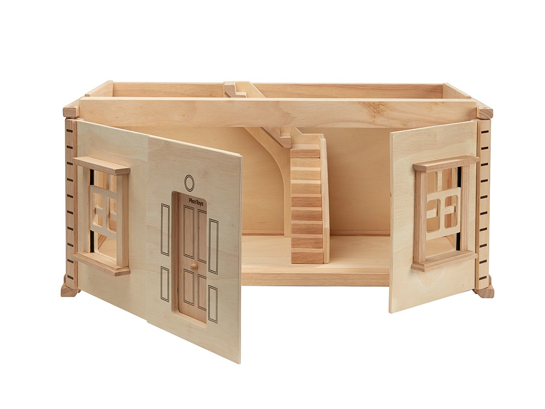 7338_PlanToys_VICTORIAN_DOLLHOUSE__-_BASEMENT_FLOOR_Pretend_Play_3yrs_Emotion_Imagination_Social_Coordination_Wooden_toys_Education_toys_Safety_Toys_Non-toxic_4.jpg