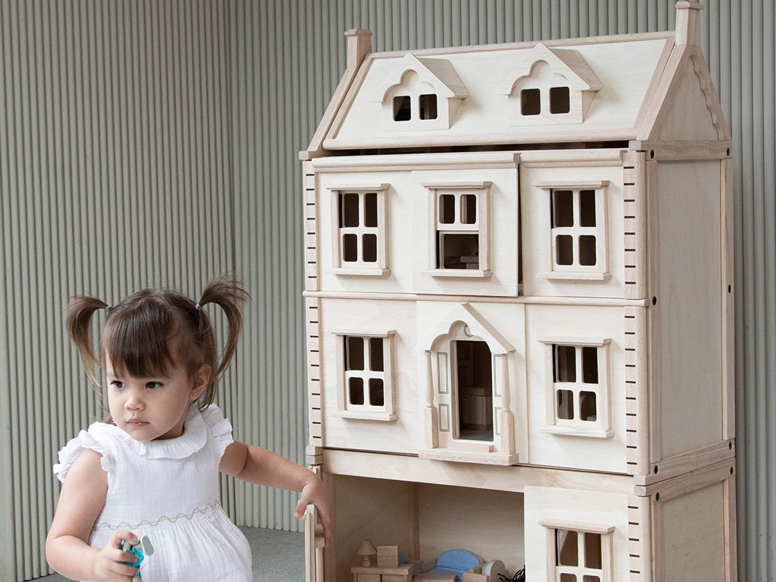 7338_PlanToys_VICTORIAN_DOLLHOUSE__-_BASEMENT_FLOOR_Pretend_Play_3yrs_Emotion_Imagination_Social_Coordination_Wooden_toys_Education_toys_Safety_Toys_Non-toxic_5.jpg
