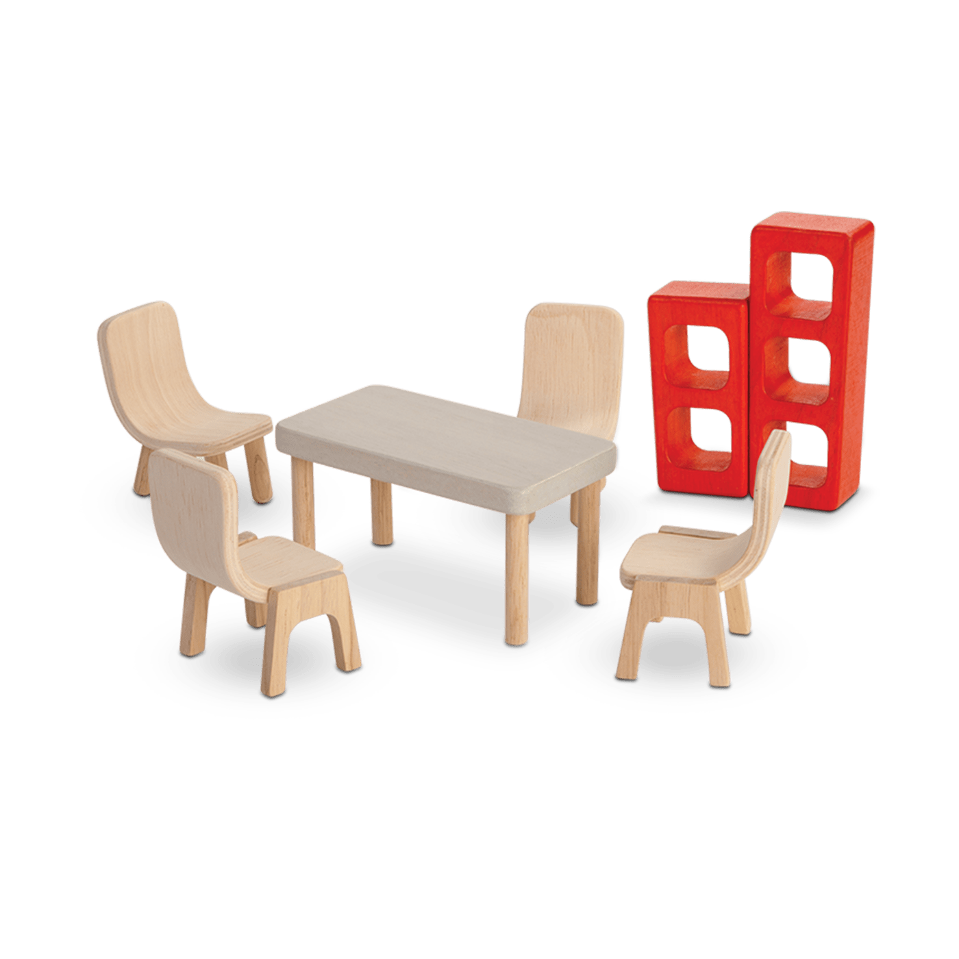 7348_PlanToys_DINING_ROOM_Pretend_Play_Imagination_Social_Language_and_Communications_Fine_Motor_3yrs_Wooden_toys_Education_toys_Safety_Toys_Non-toxic_0.png