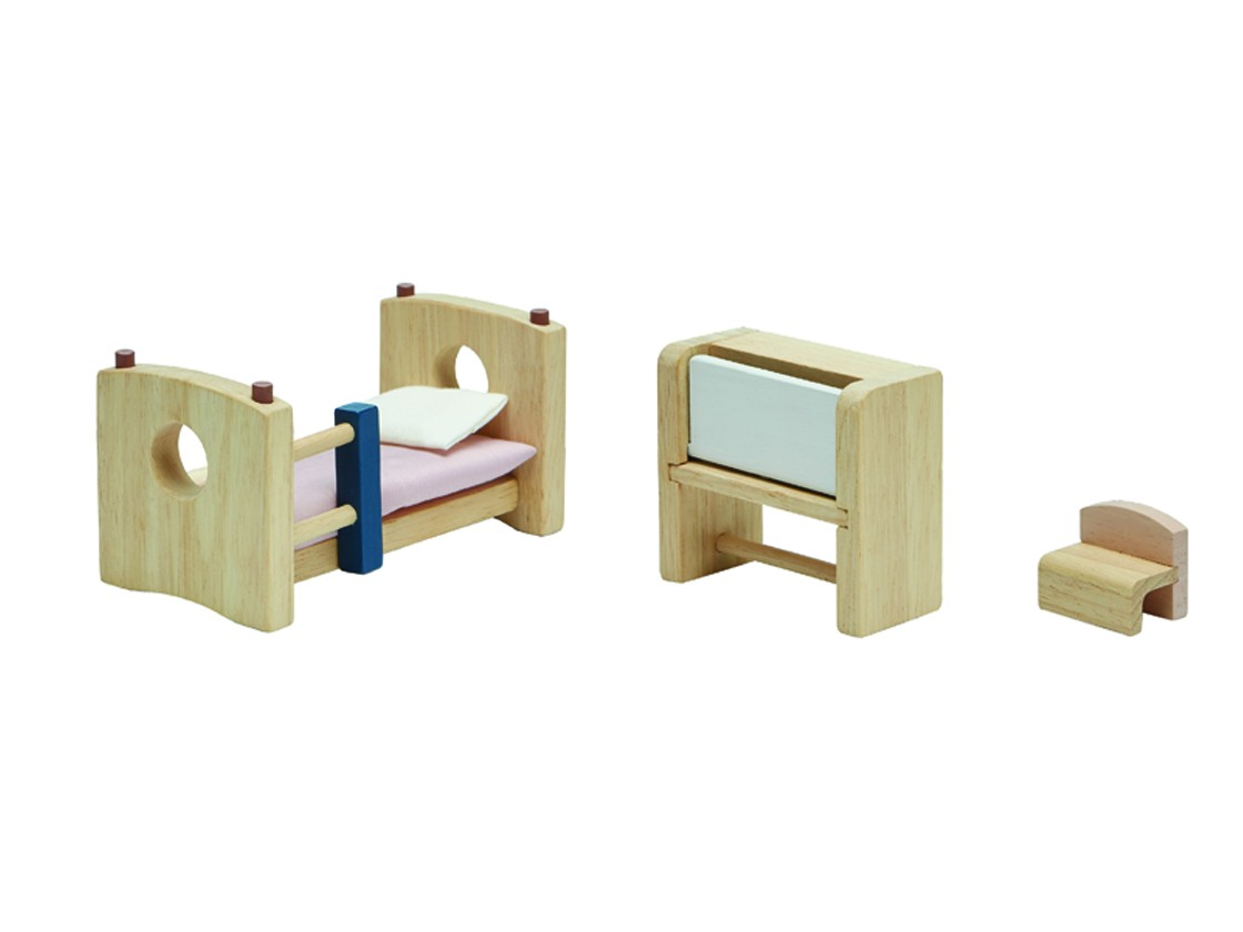 7353_PlanToys_Children's_room_-_Orchard_Pretend_Play_3yrs_Emotion_Language_and_Communications_Imagination_Social_Coordination_Creative_Wooden_toys_Education_toys_Safety_Toys_Non-toxic_0.jpg